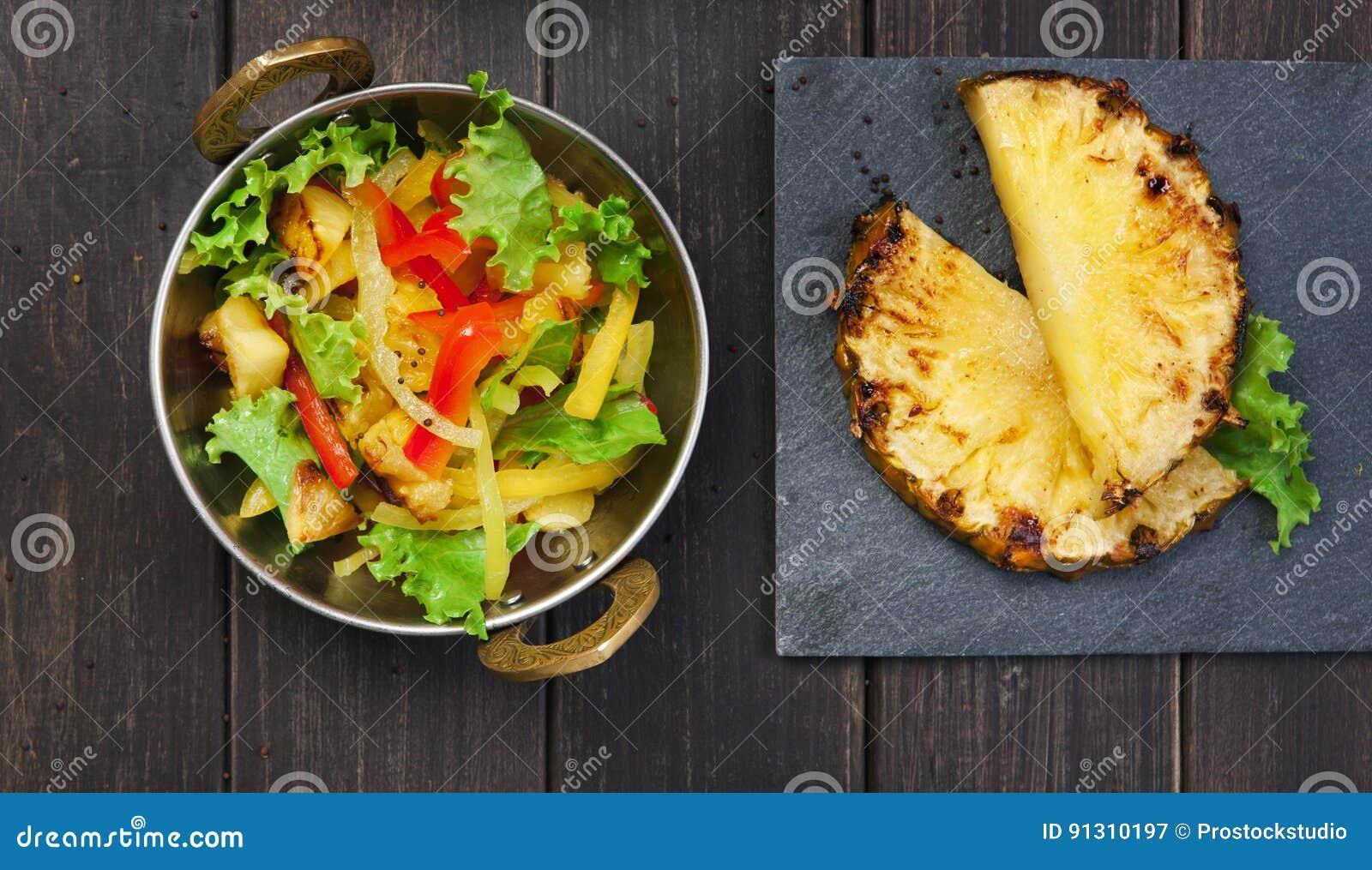 Awesome Indische Küche Vegetarisch Gallery - Home Design Ideas ...
