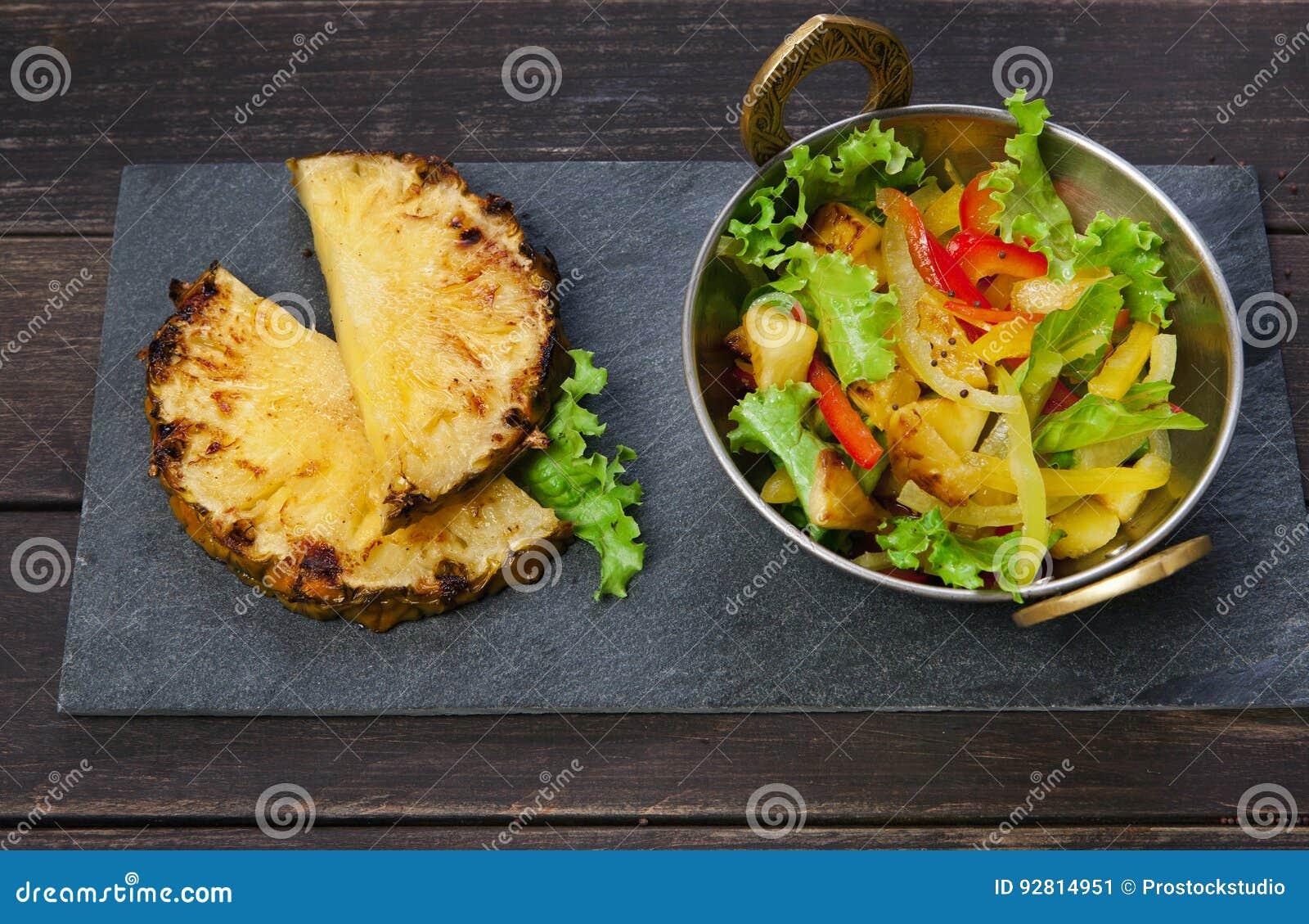 Awesome Indische Küche Vegetarisch Ideas - Ideas & Design ...