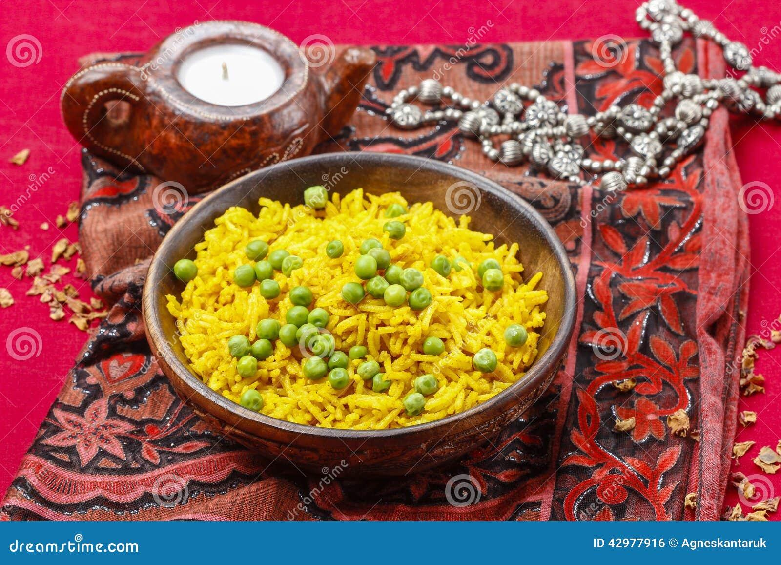 Fantastisch Gelber Reis Färbung Galerie - Malvorlagen Von Tieren ...