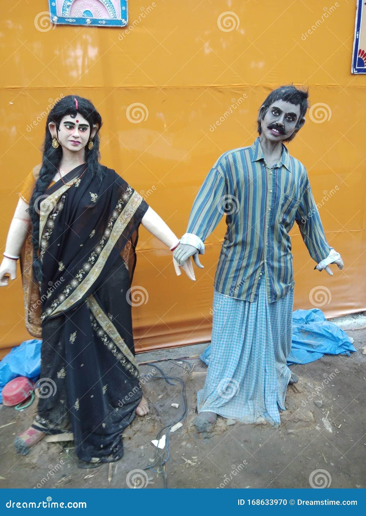 Indische Kunst