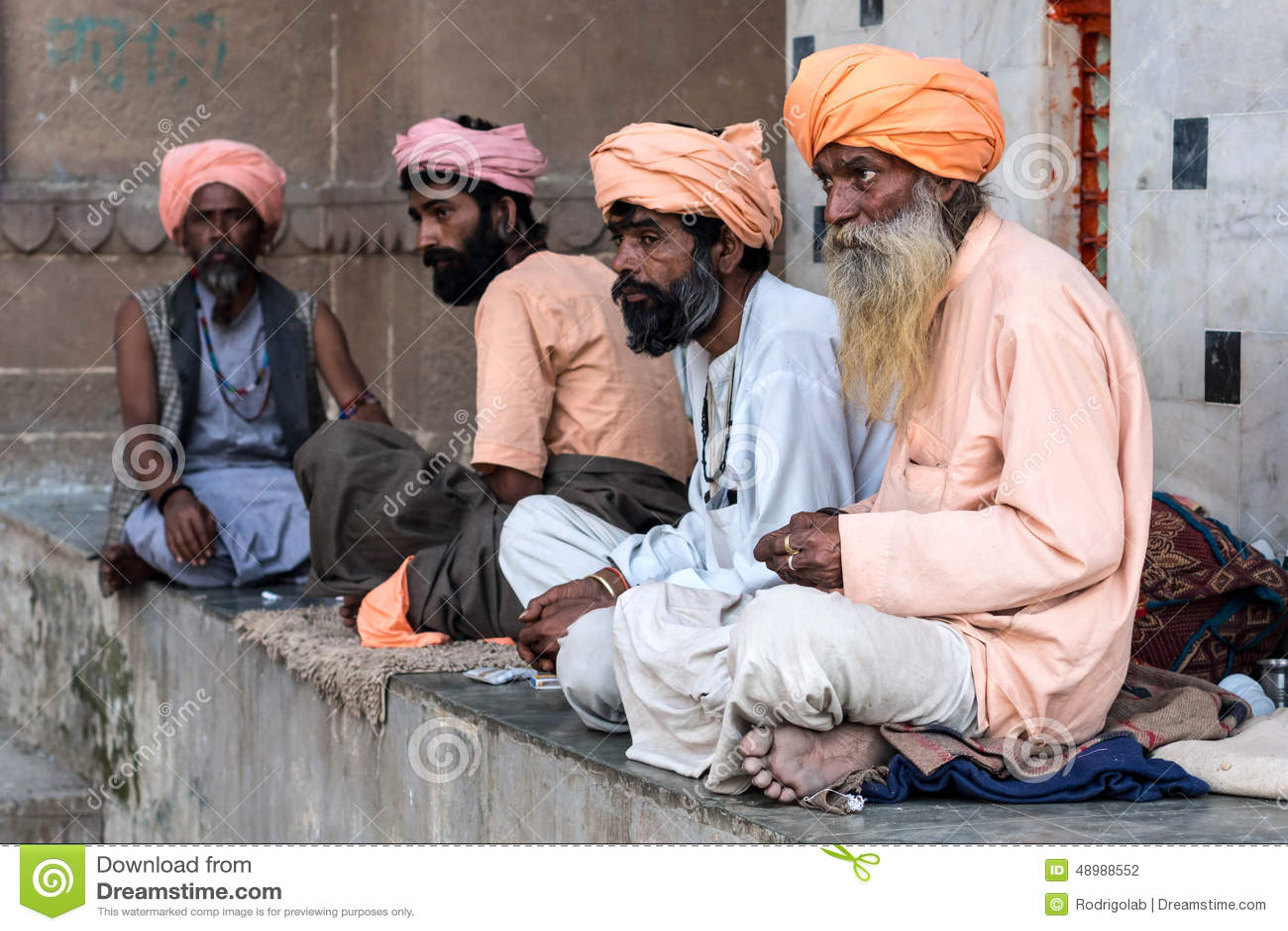 Männer indische Präservative: Brauchen