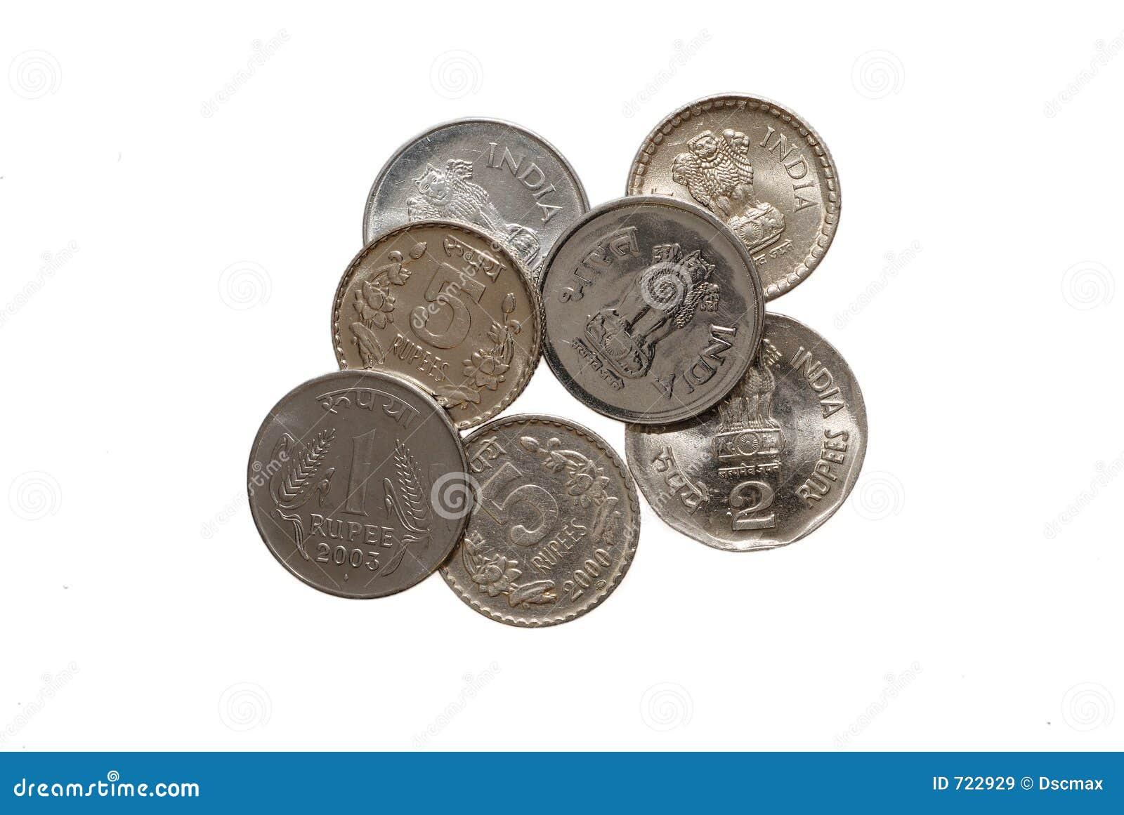 1 euro wieviel indische rupien