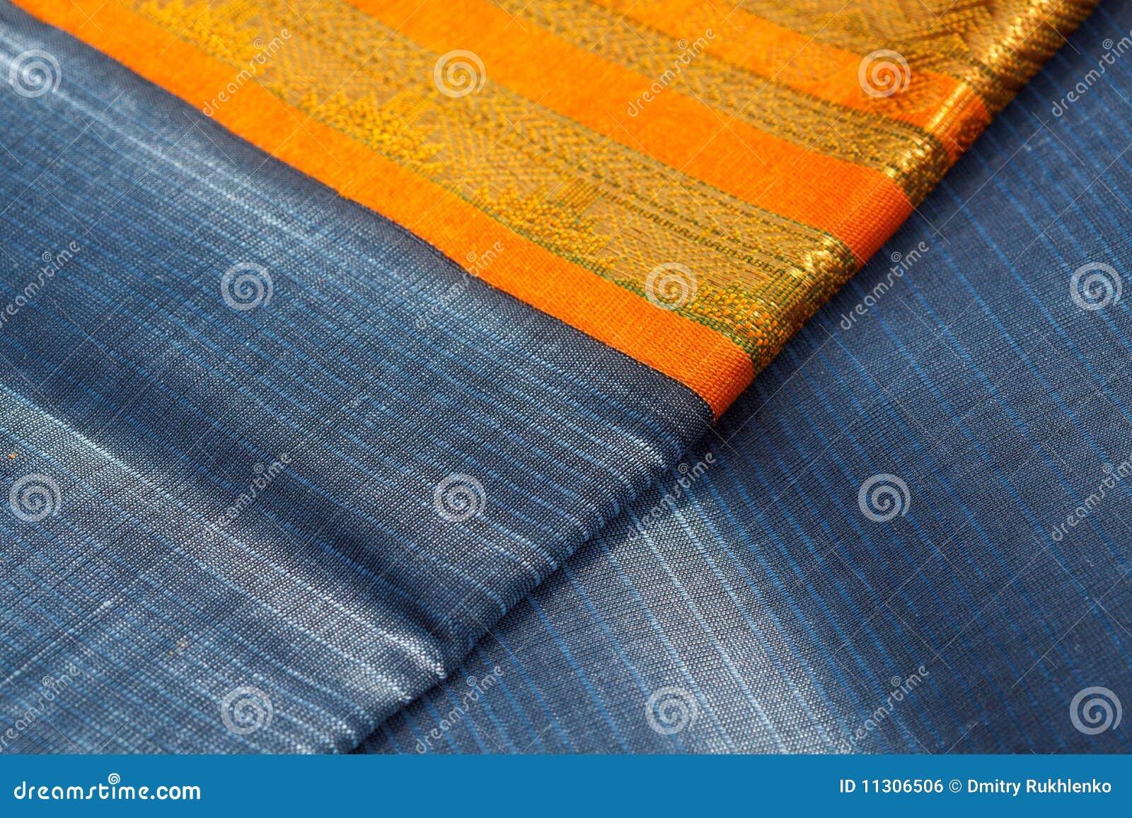 Indische Saris