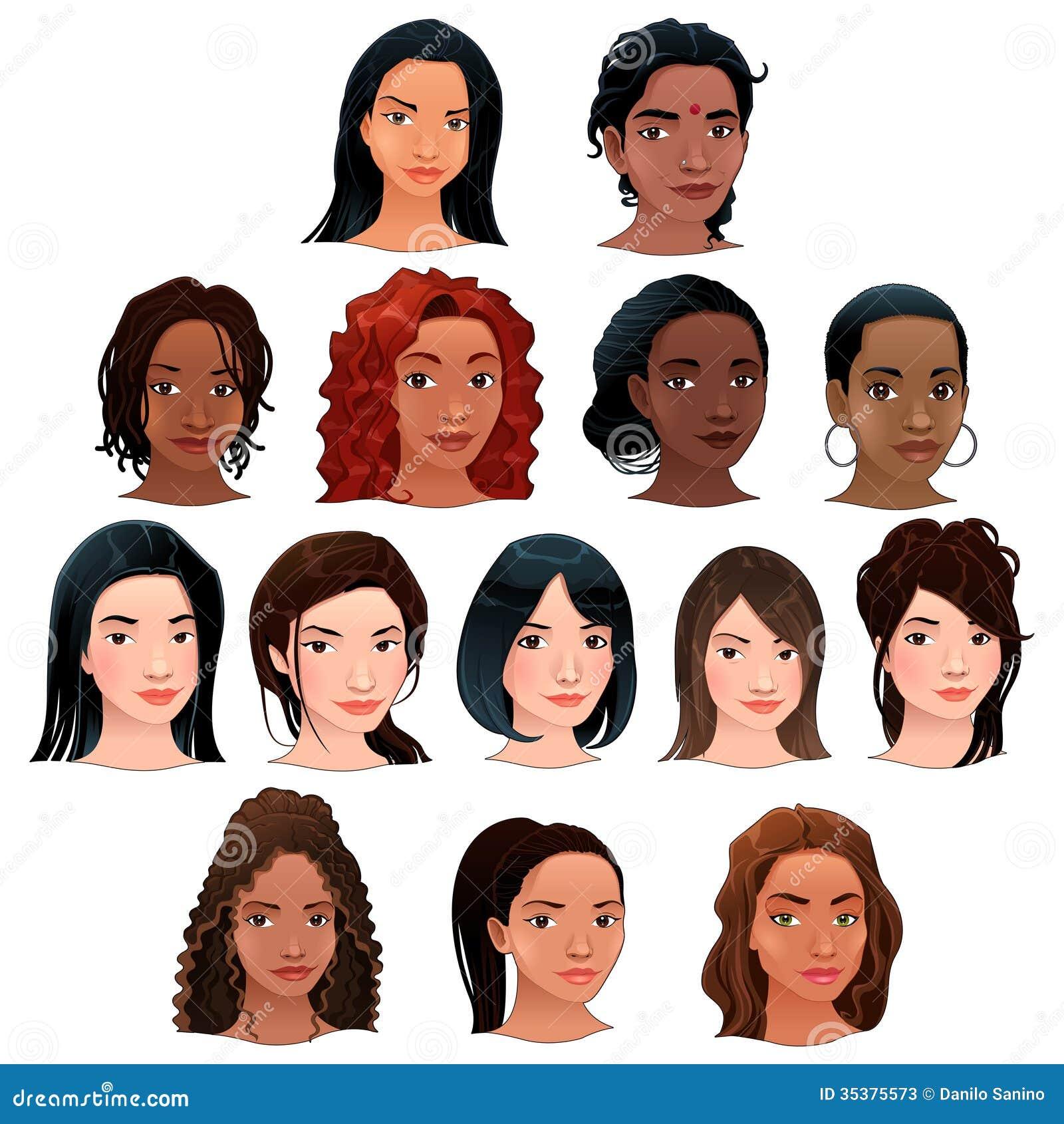 Schwarze und latino datierung