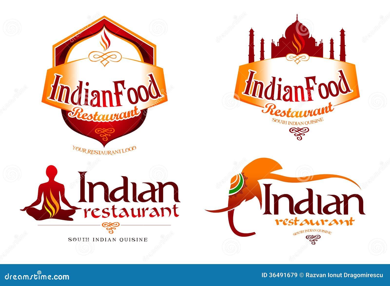 Namaste Kitchen Menu