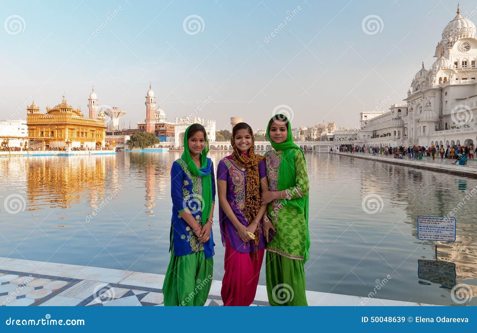 columbia city hindu single women You will meet single, smart, beautiful men and women in your city equestrian dating  asian orange american woman dating indian man columbia city singles.