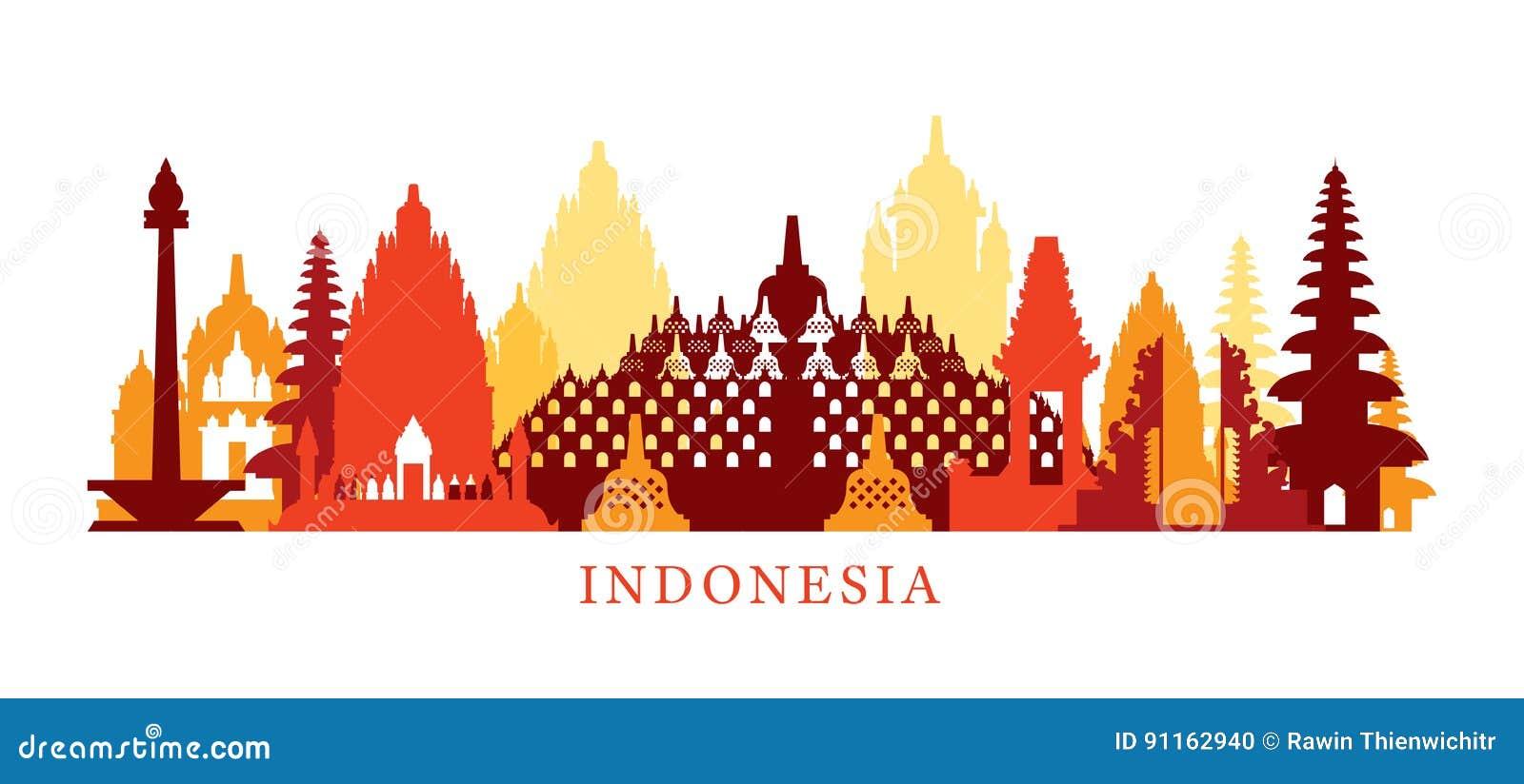 Bali Vacation   Trip Ideas   Travel   Leisure  Bali Tourist Destinations: 64 CITY X  BALI