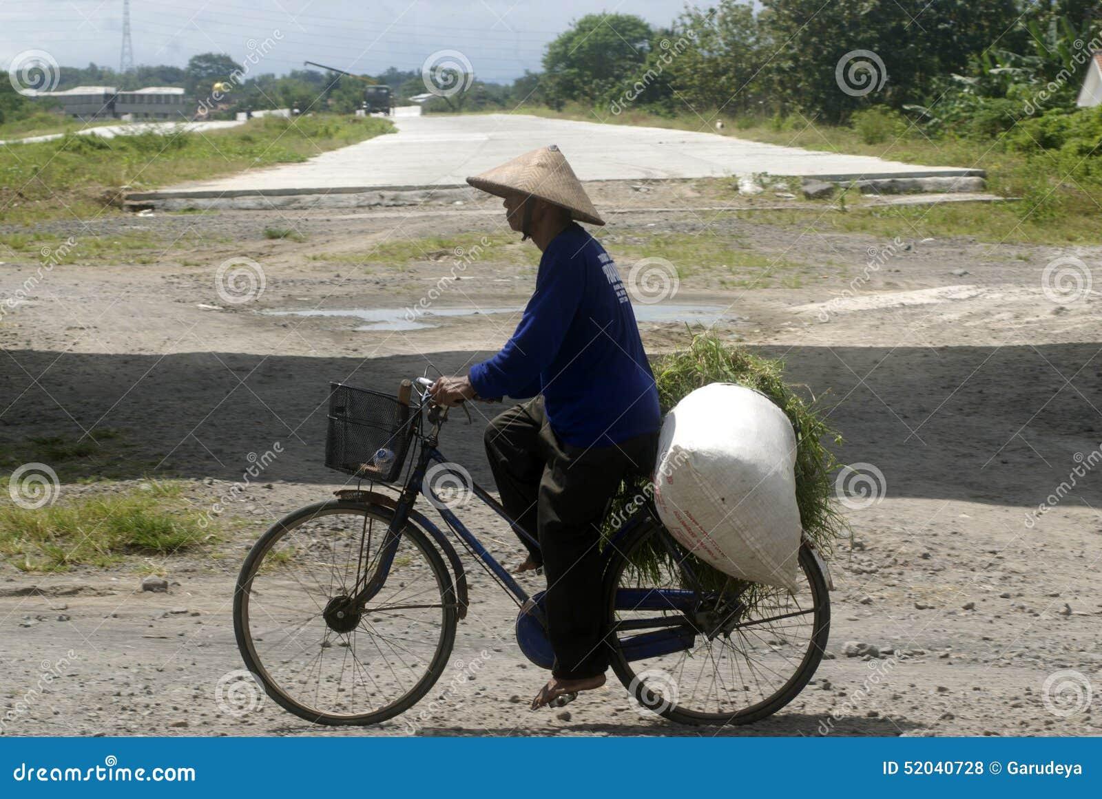 INDONESIA ECONOMY RESTRUCTURING BENEFIT