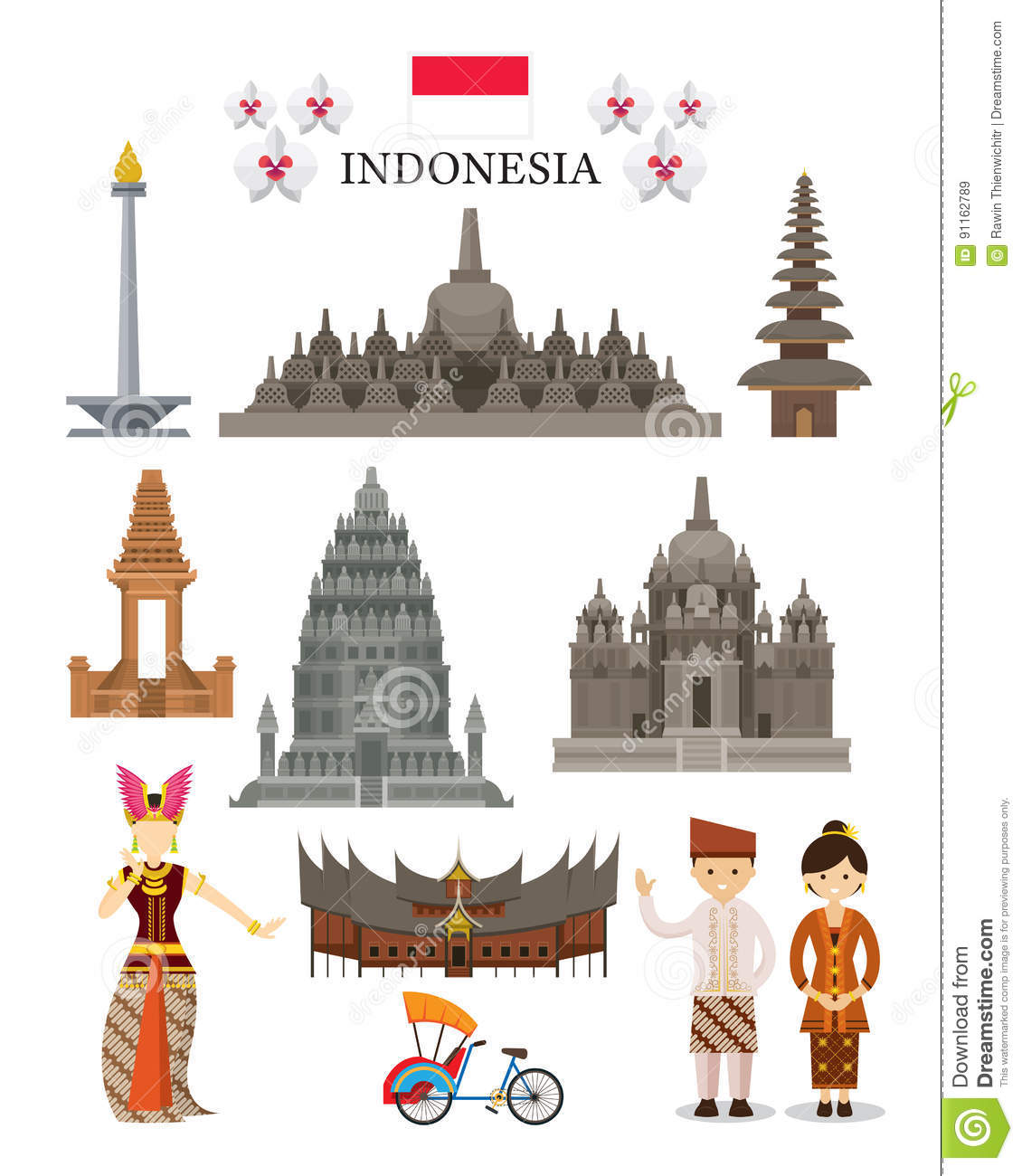 Candi Cartoons, Illustrations  Vector Stock Images  22 Pictures to download from