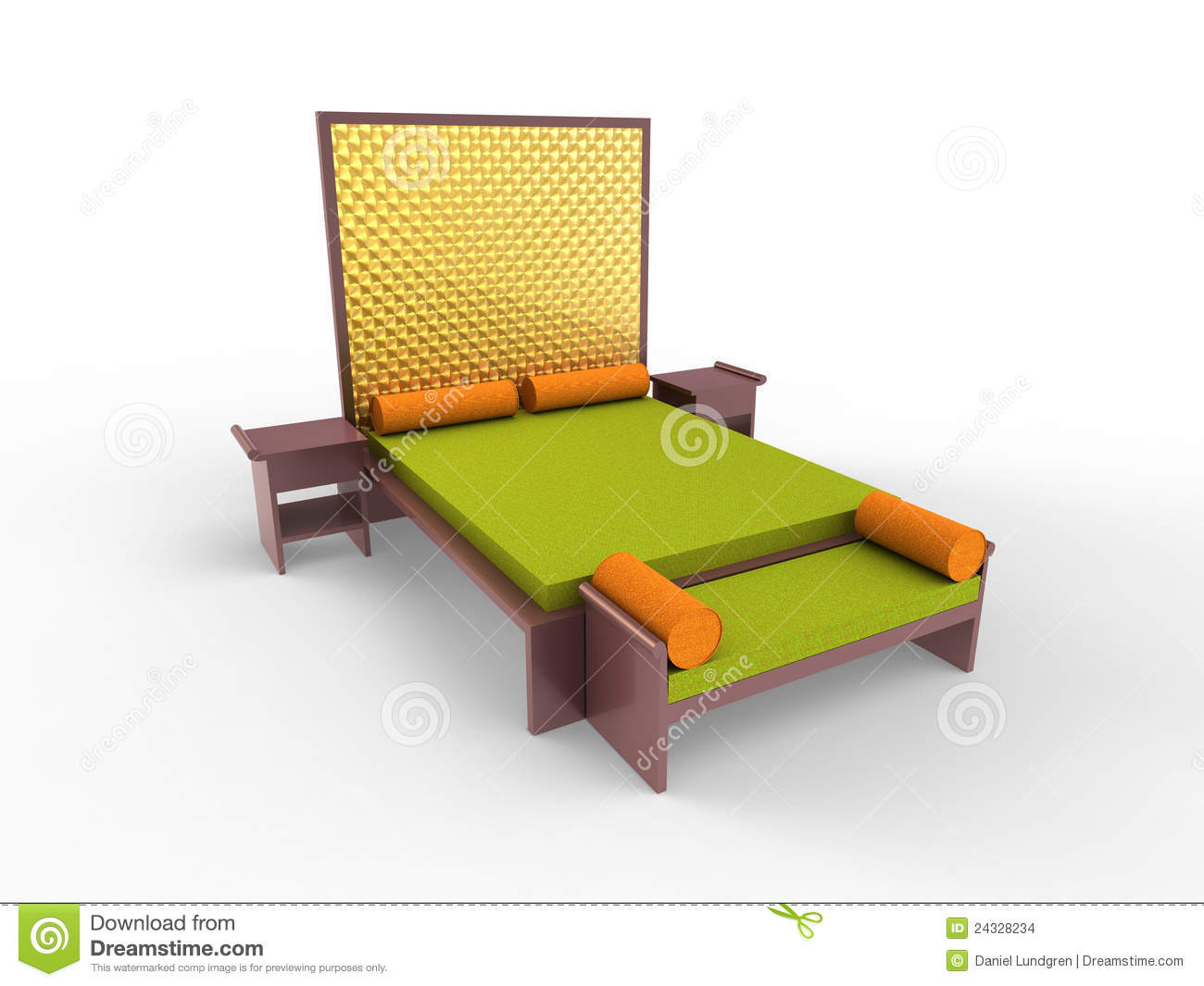 Indonesian bedroom 3 stock images image 24328234 - Bedroom furniture made in indonesia ...