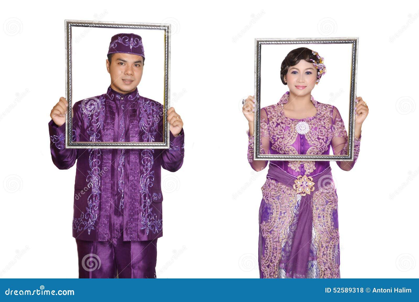 filipina com dating