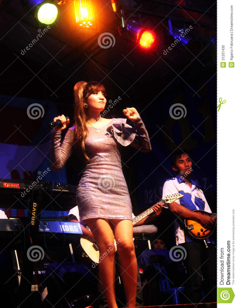 Search Results For: Newest Lagu Jadul Jazz