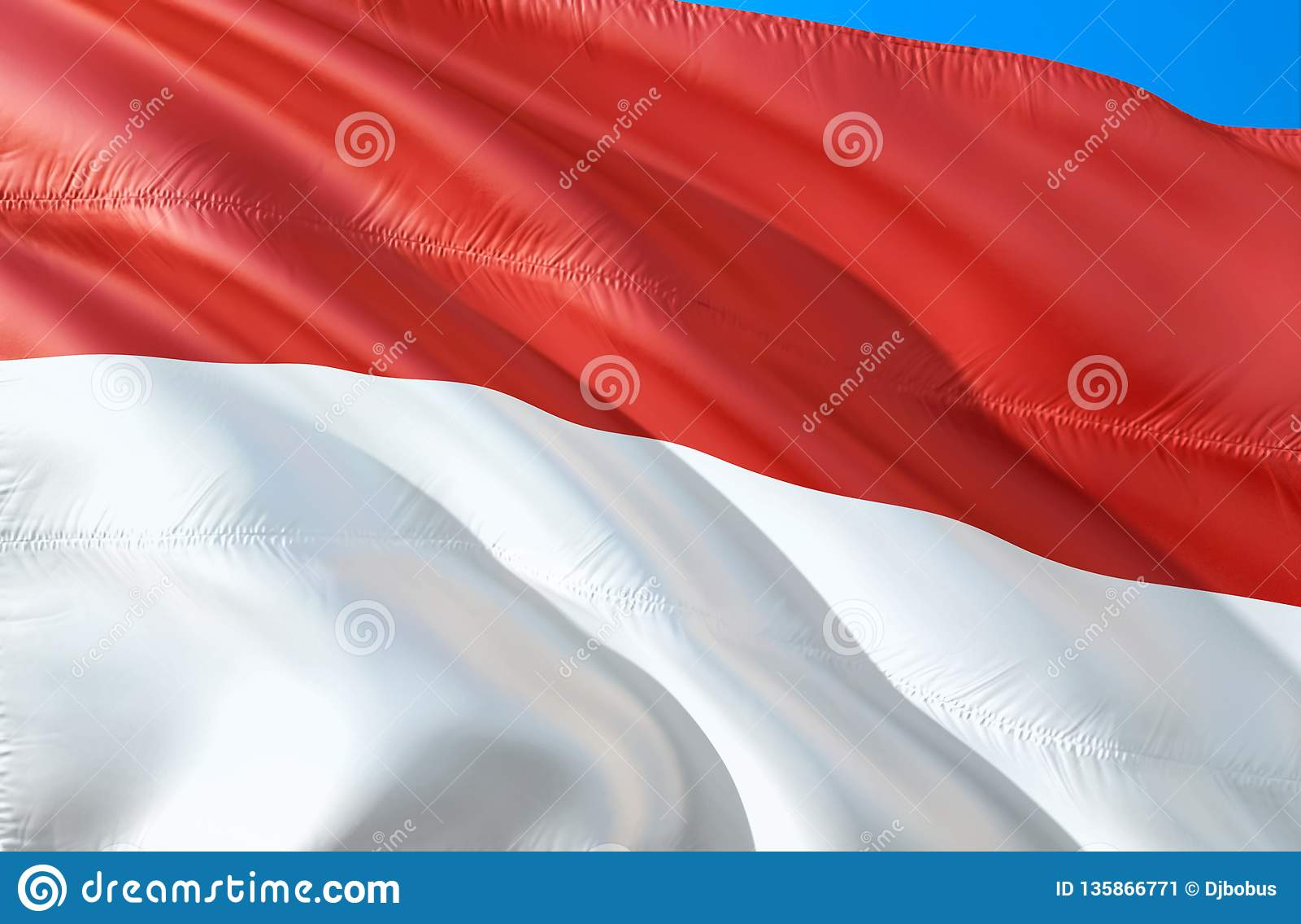 Unduh 900 Wallpaper 3d Indonesia HD Gratis