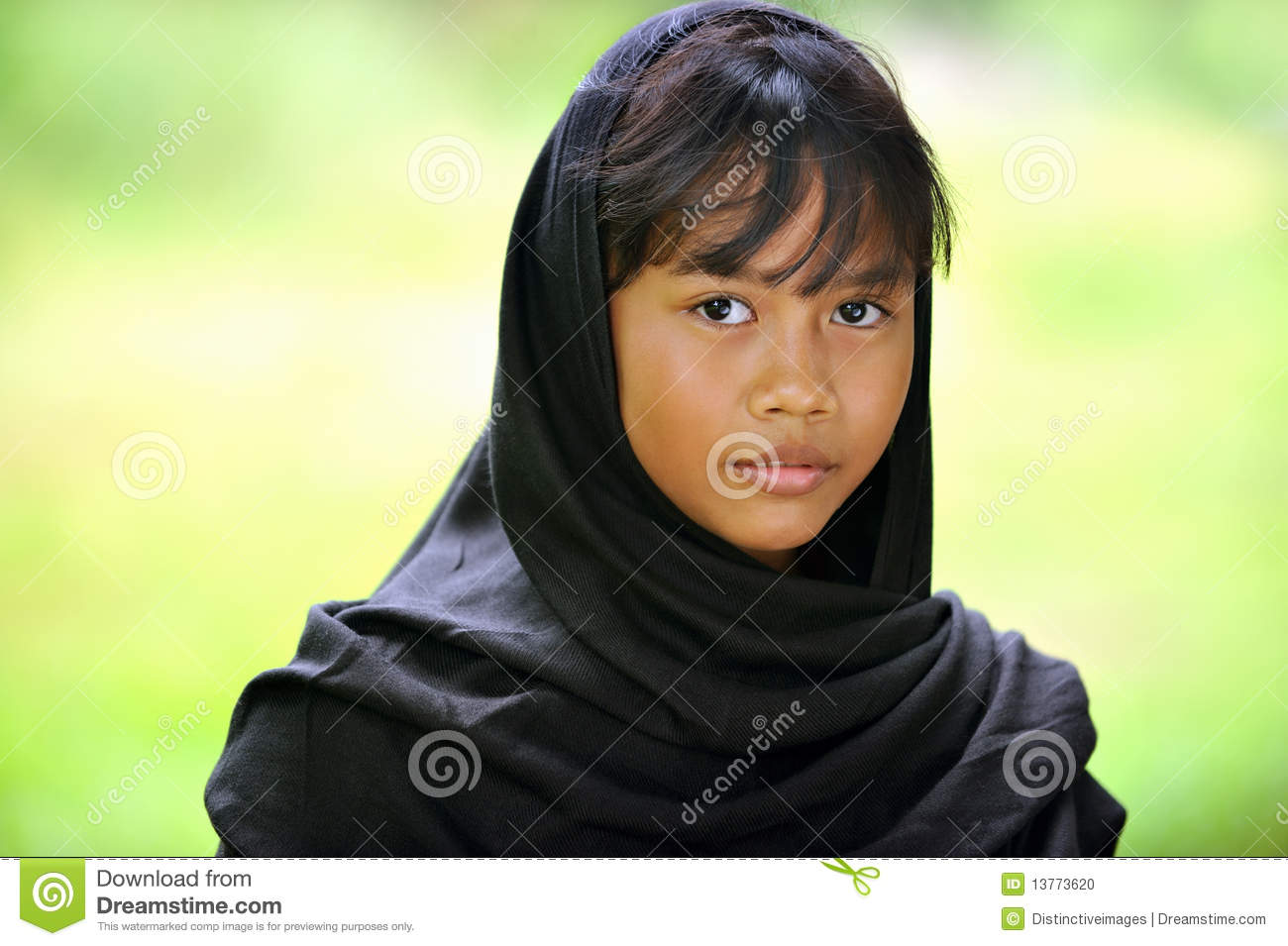 trumbauersville muslim girl personals Can a non muslim guy date a muslim girl yes that is, if she wants to a muslim women can date any person however, if she is a religious person, then she would limit herself to muslim men  what are the perks of dating a muslim girl can a muslim woman marry a non-muslim man without requiring her husband to convert.