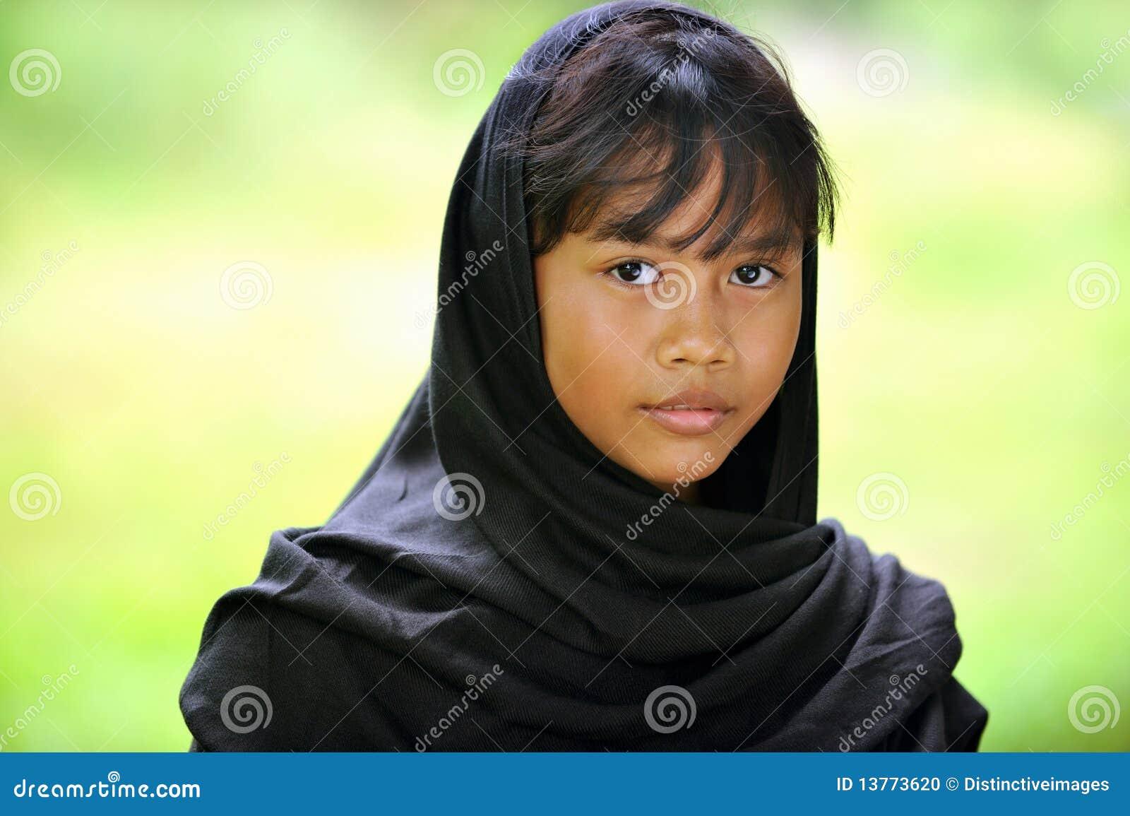 Muslim online dating