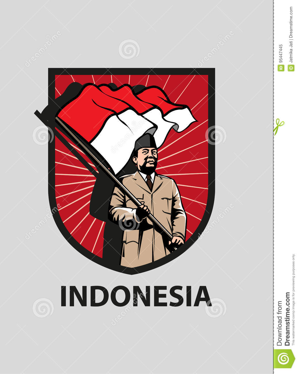 soekarno stock illustrations 26 soekarno stock illustrations vectors clipart dreamstime dreamstime com