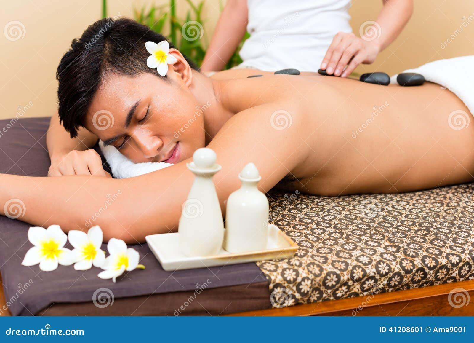 Mens facial skin treatment sacramento perfect Ultimate