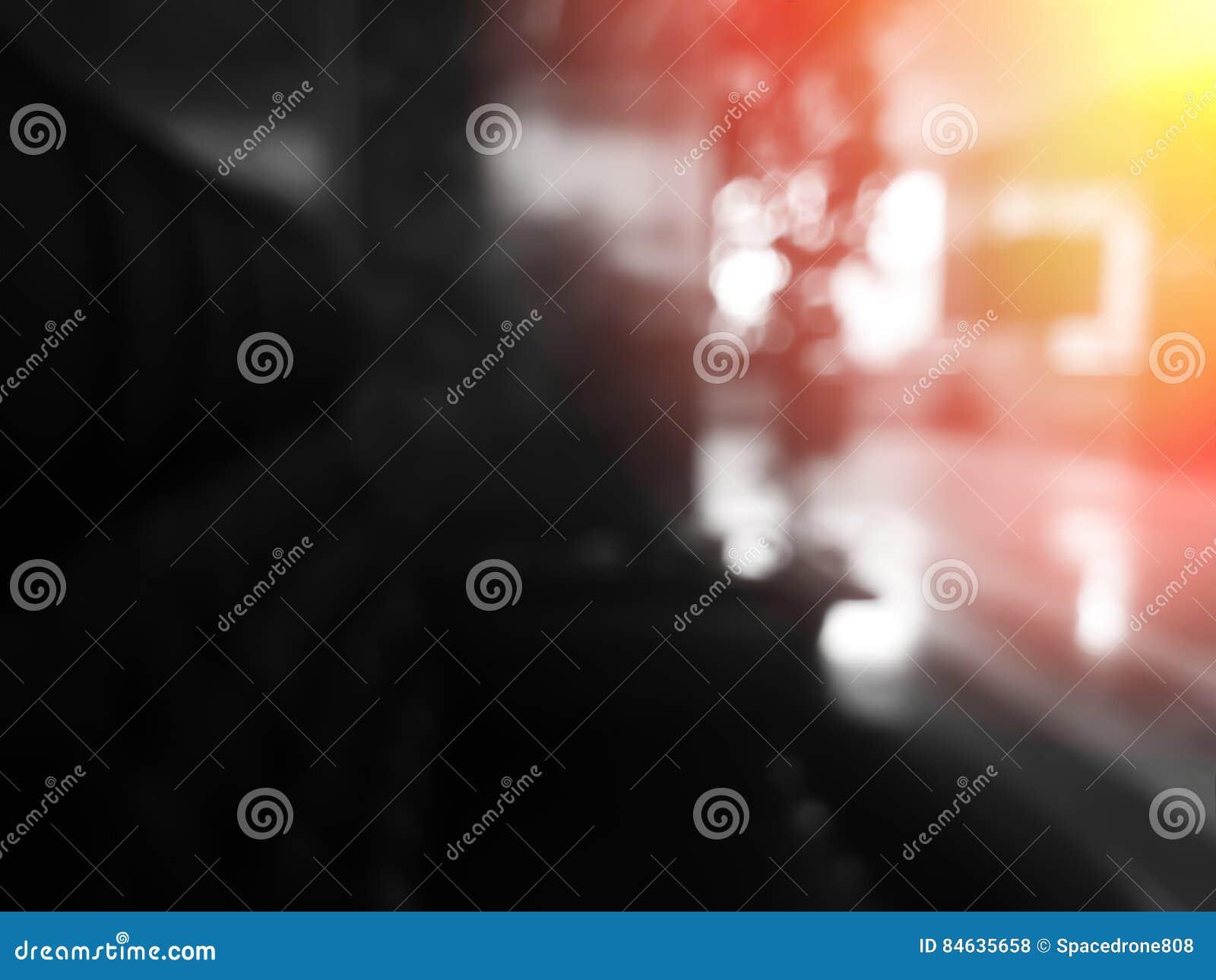 Unduh 54+ Background Foto Indoor Hd HD Terbaru