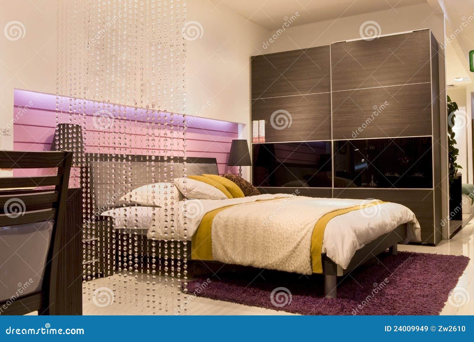 Indoor Design indoor design royalty free stock images - image: 24009949