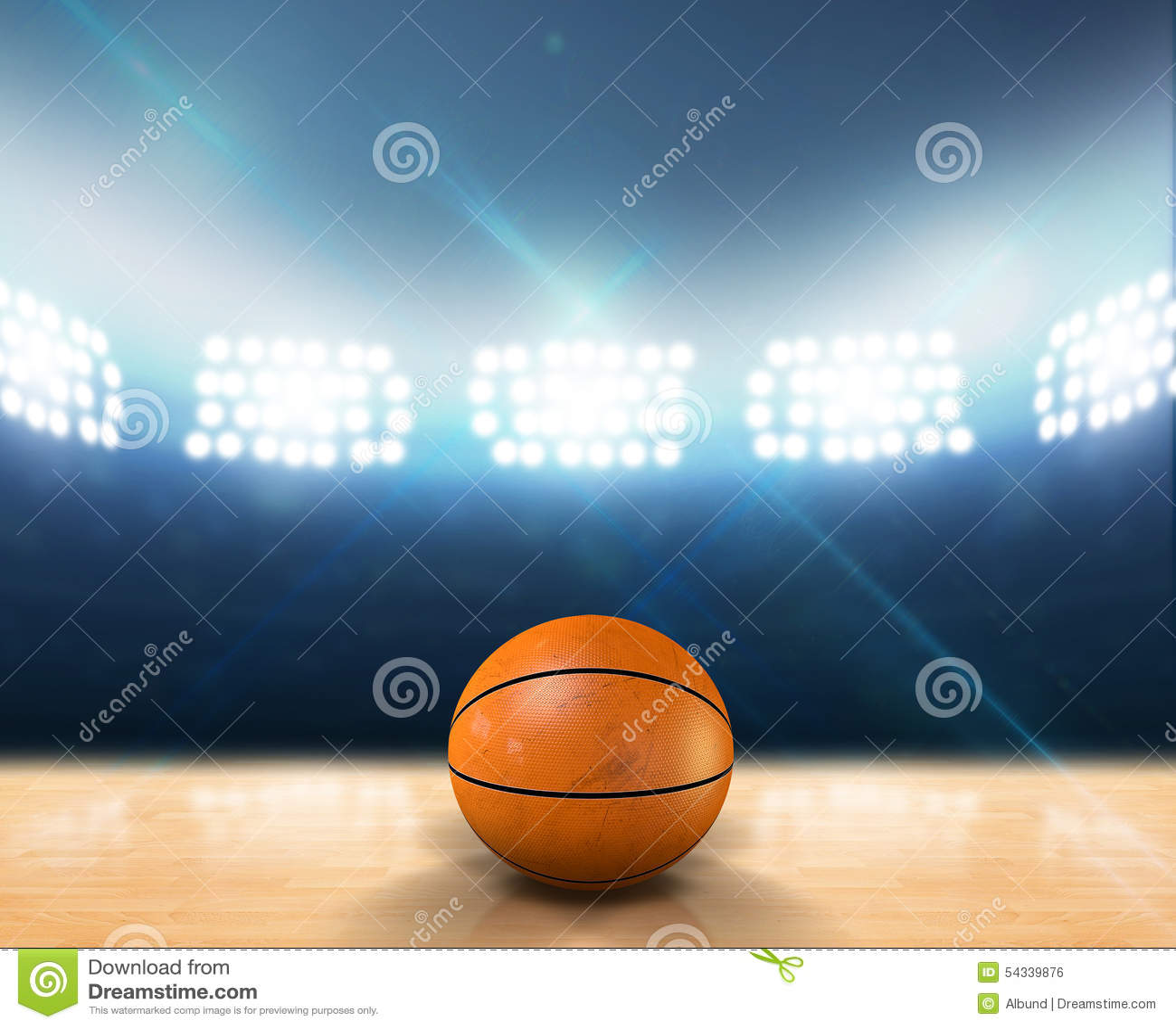Arenabetting basketball headingley 1981 betting websites