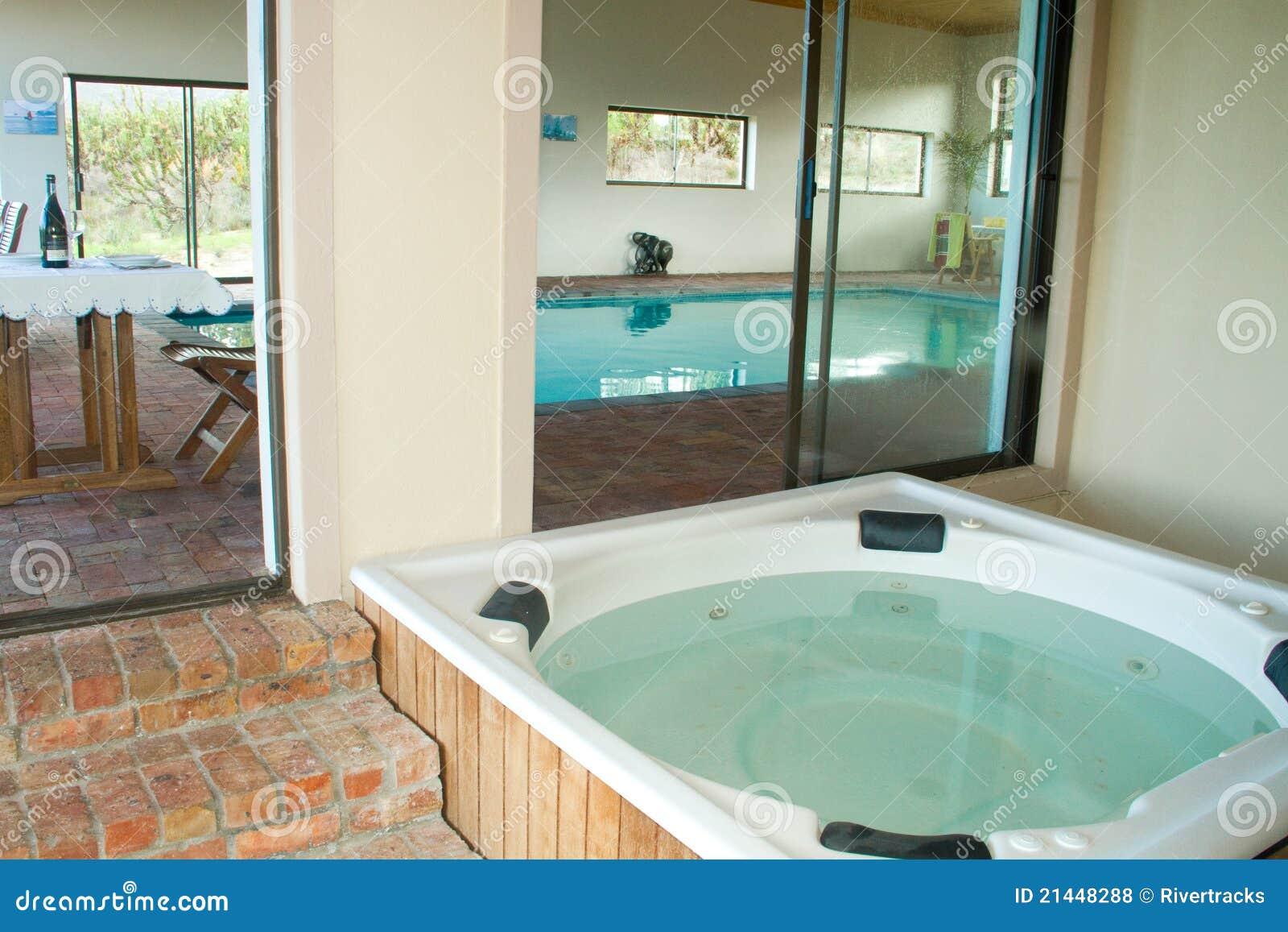 swimming pool jacuzzi vice ganda shows off his lavish. Black Bedroom Furniture Sets. Home Design Ideas