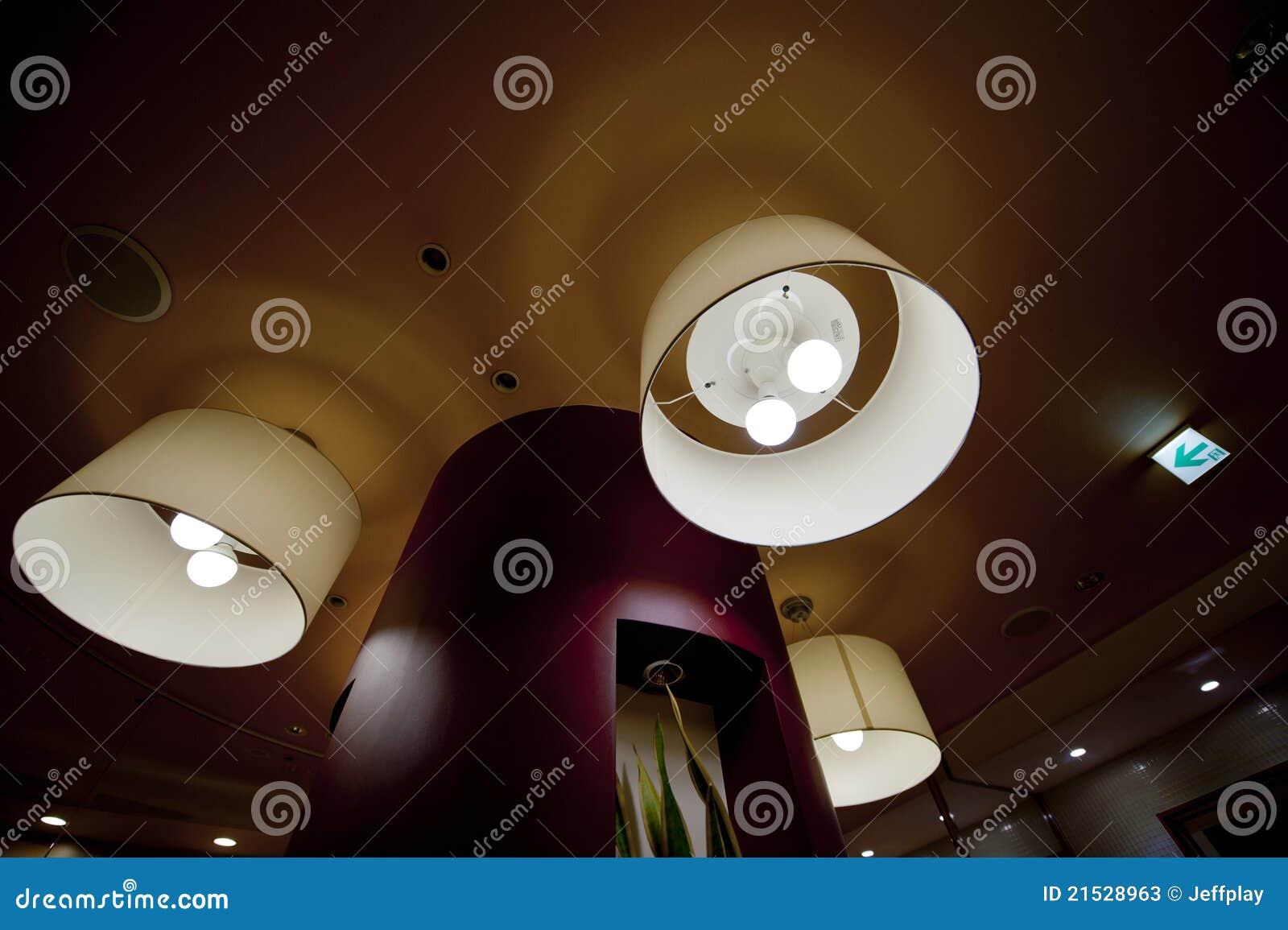 Indoor Light