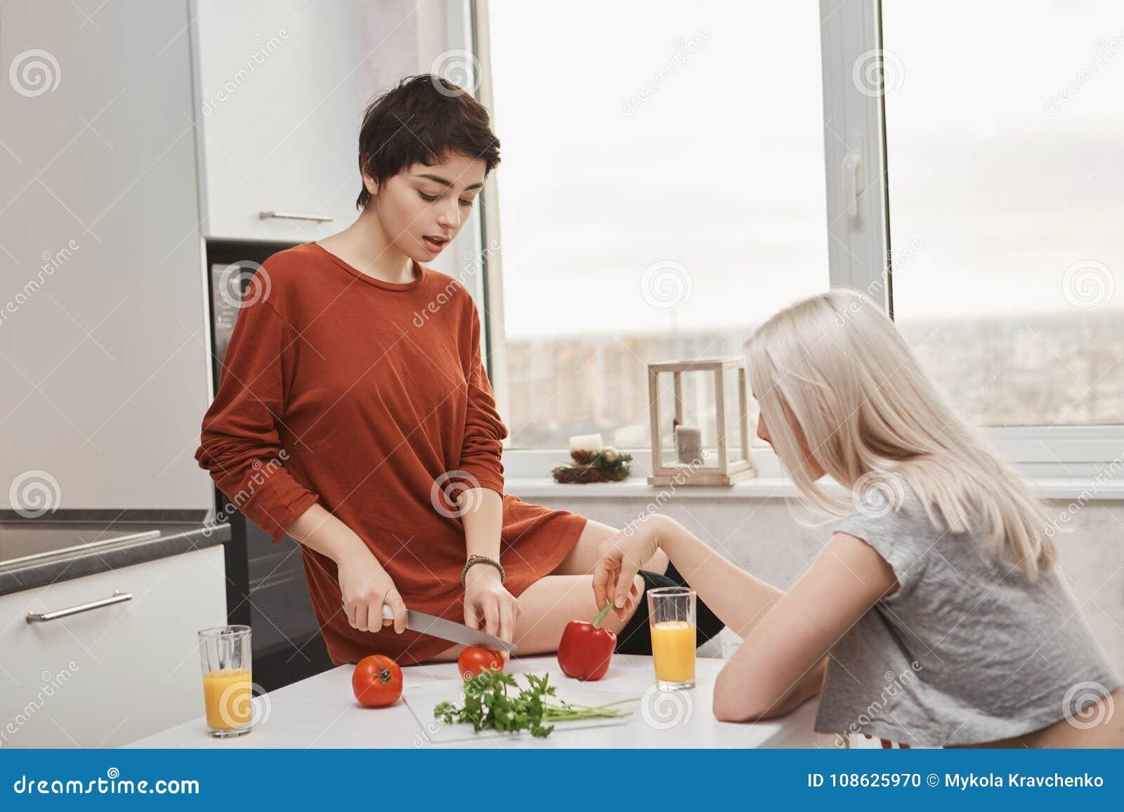 Mentally handicapped girl sex video