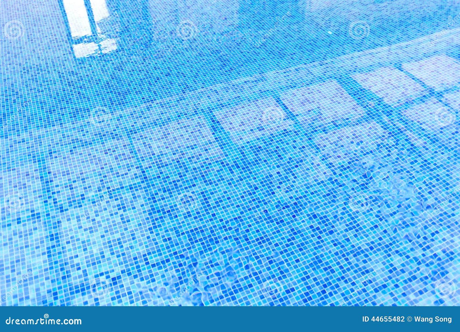 swimming pool water close - photo #23
