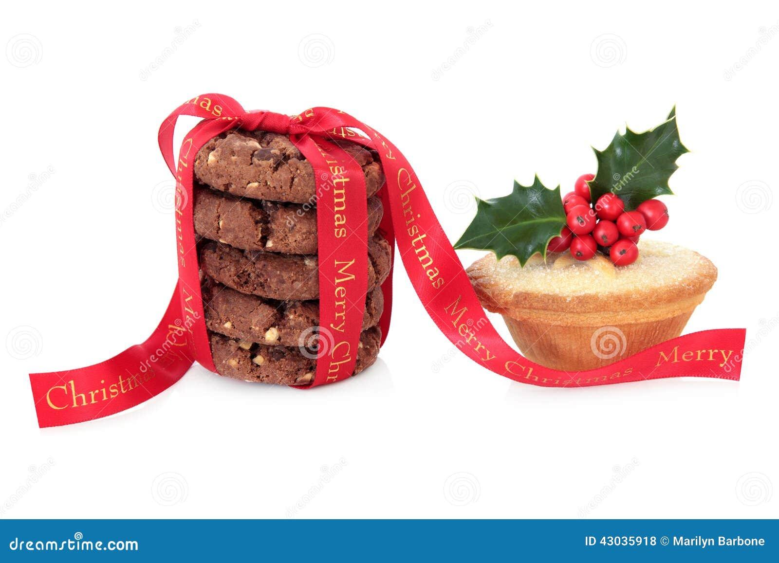 Indulgence de Noël