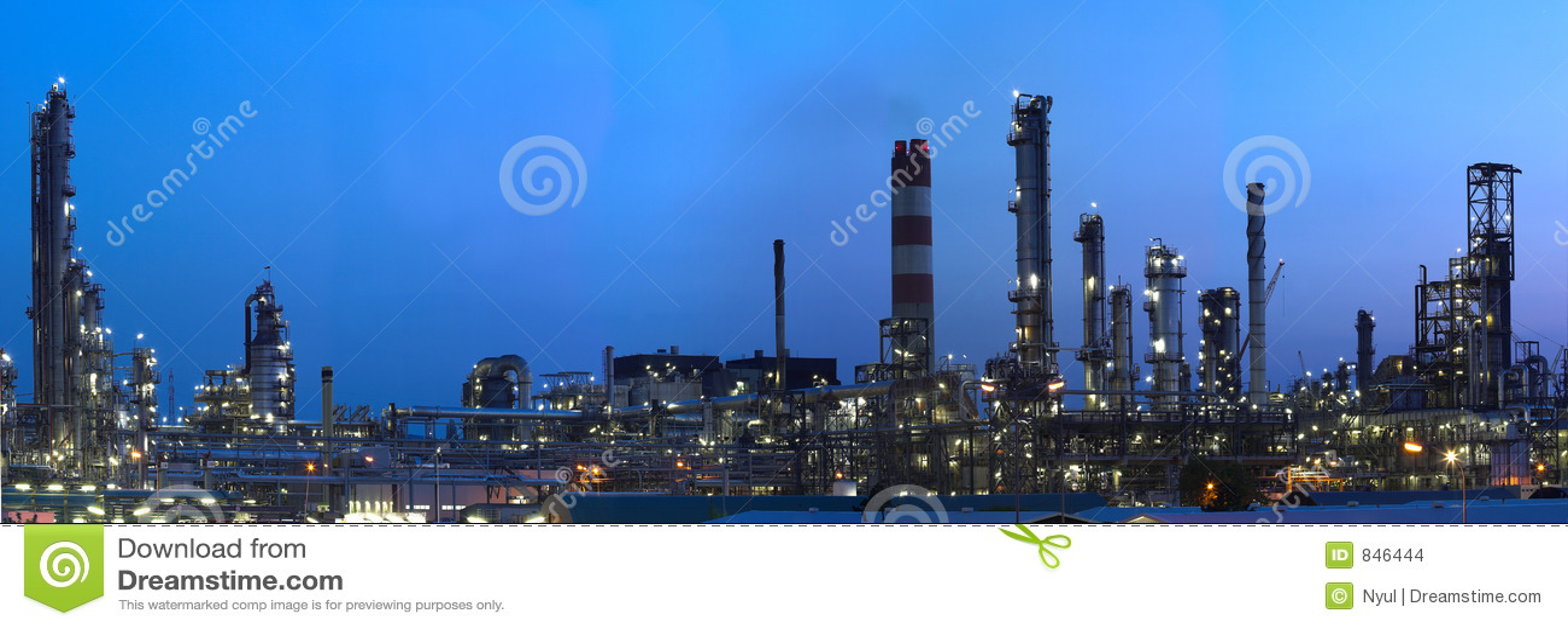 Industria 7 (panorama grande)