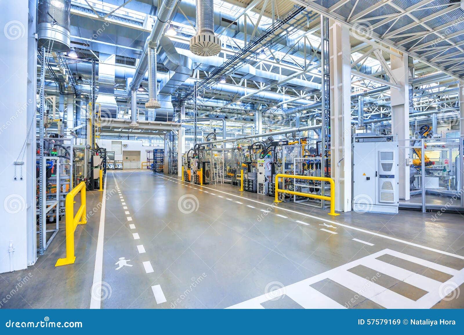 Industrial Floor Plans Industrial Background Stock Image Image Of Floor