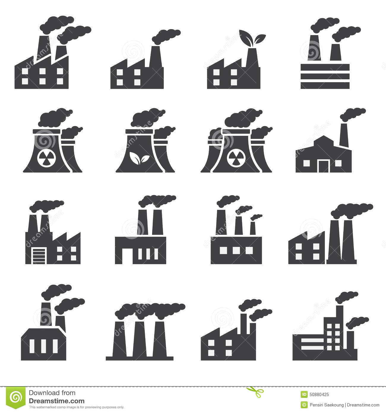 498945008 additionally odicis also Distribution  work Diagram furthermore 564268474 likewise Industrial. on refinery icon