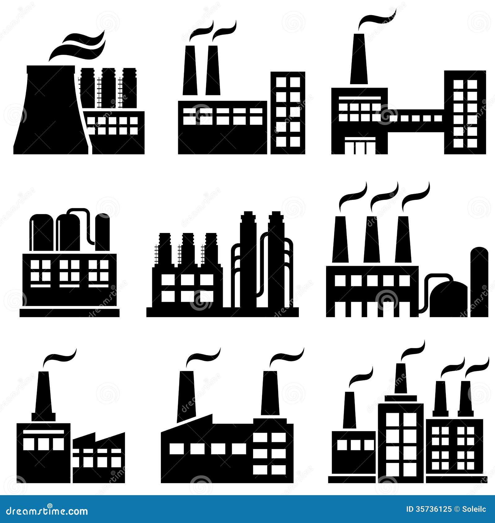 clipart industrial equipment - photo #33