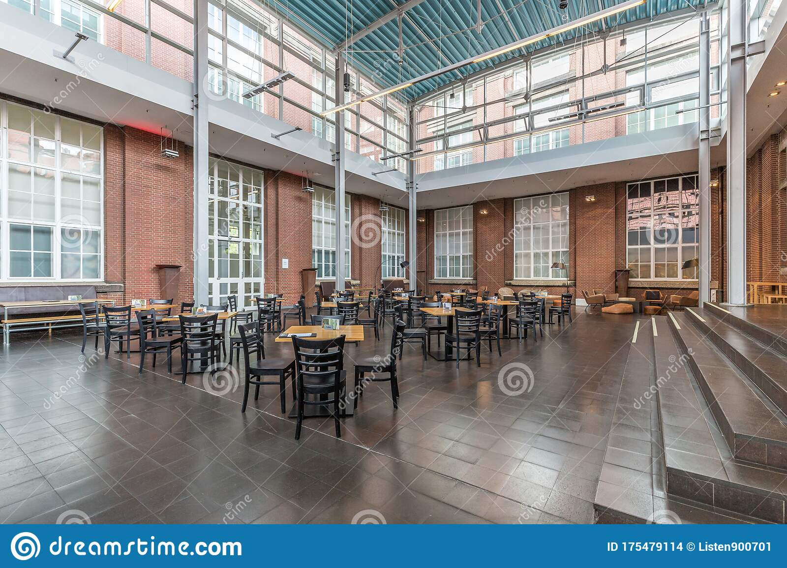 11 625 Industrial Restaurant Photos Free Royalty Free Stock Photos From Dreamstime