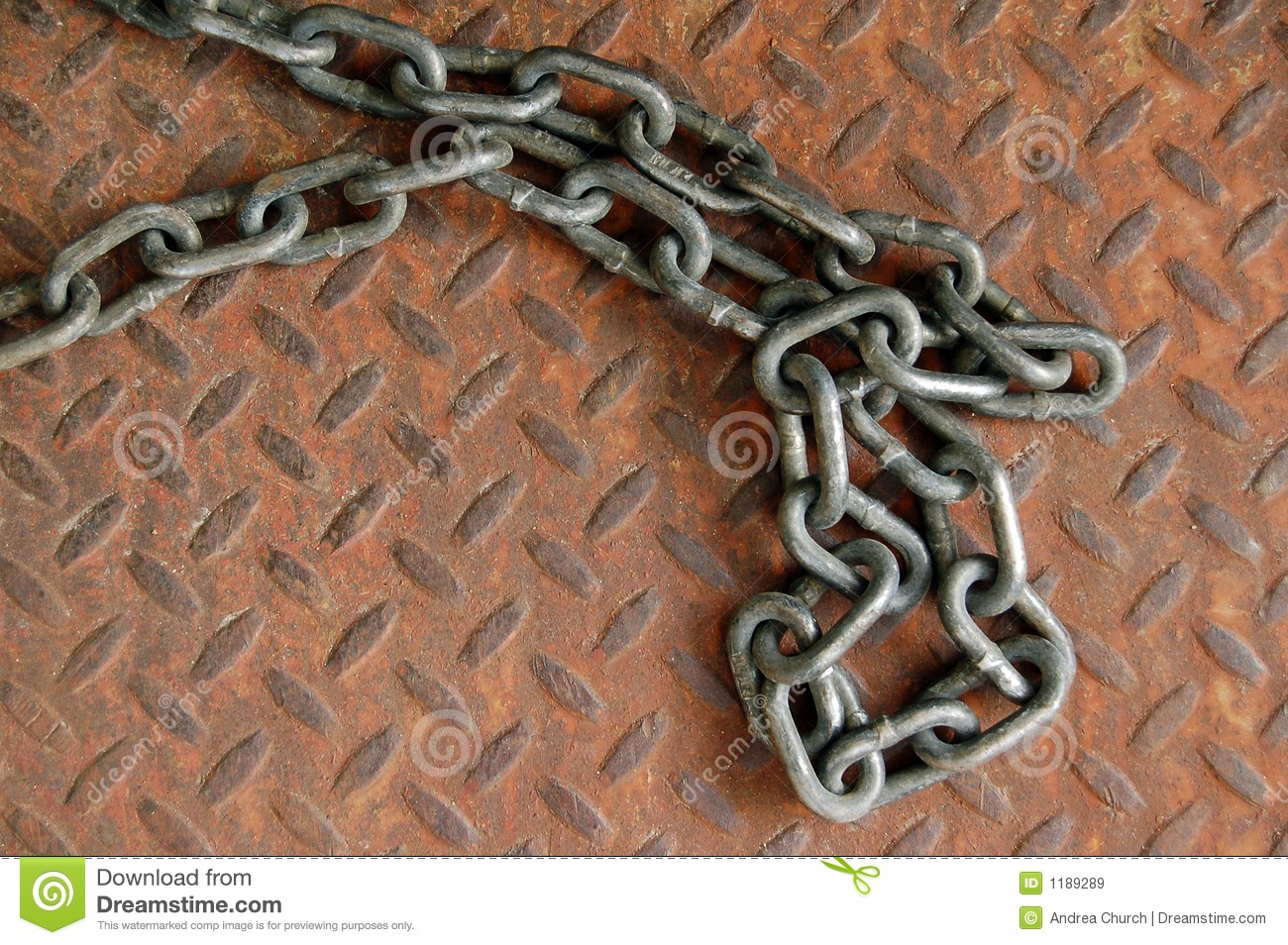 Industrial Chain Royalty Free Stock Images Image 1189289