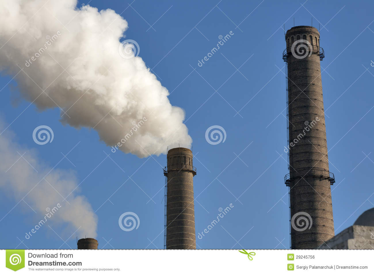 "pollution free industries The major polluting industries are not very footloose and that changes in  "" footlose and pollution free"", review of economics and statistics,."
