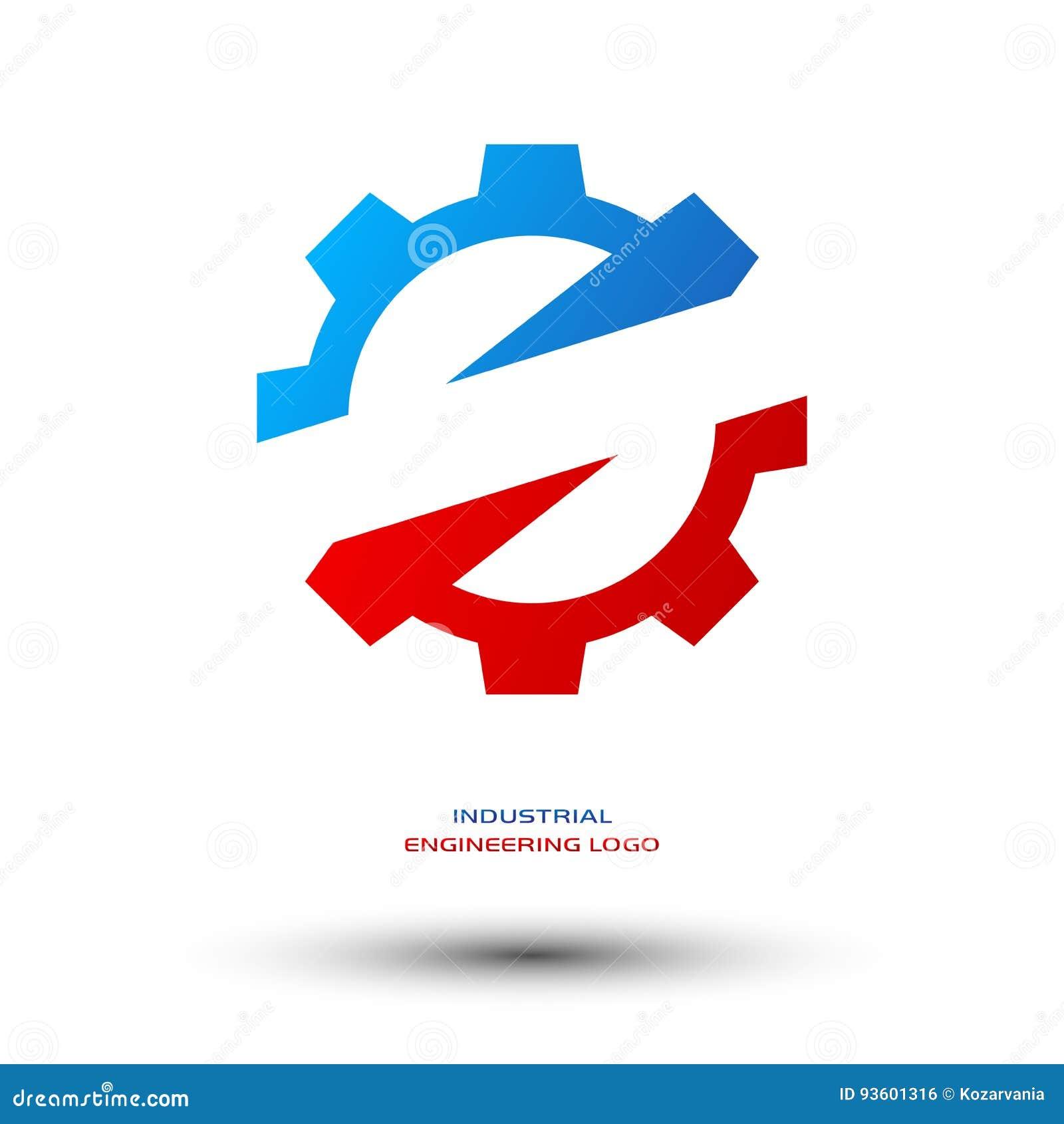 Stock Market Logo Design