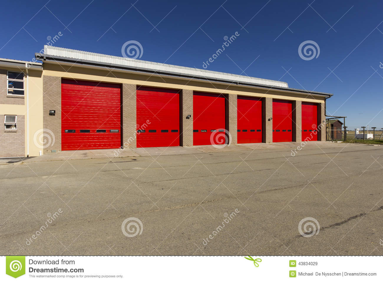 commercial garage roller s insulated doors industrial door