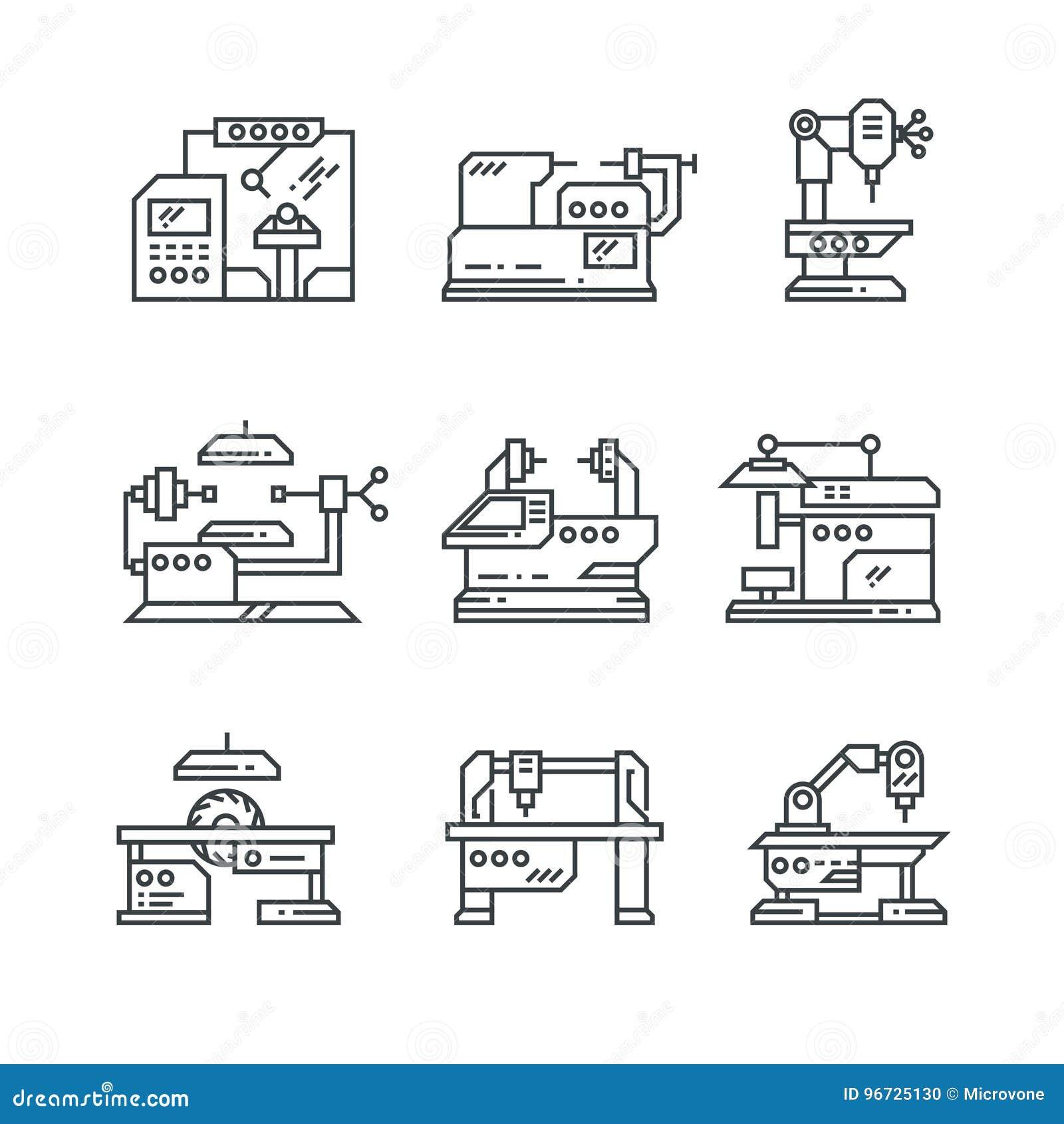 industrial symbols warehouse drawings jabra bt125