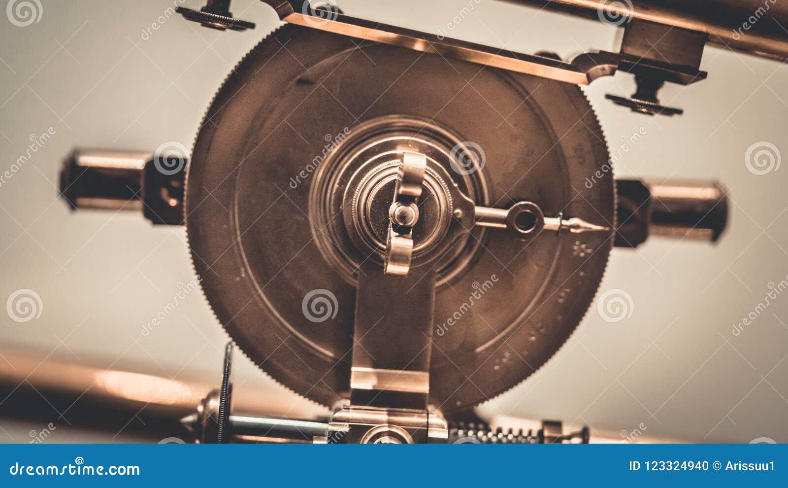 Industrial Steel Serrated Cutting Blade