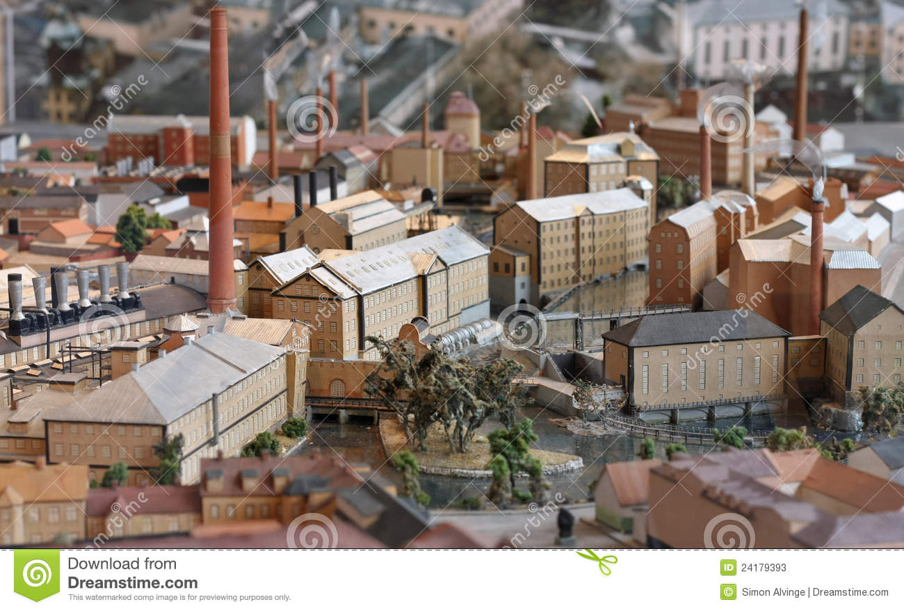 Biomimicry 13690062 also Stock Photos Industrial Town Miniature Model Image24179393 also 317151998737145784 in addition Kubusartiges Ferienhaus Der Schweiz Mit Traumpanorama in addition MVRDV Architects. on small house exterior design