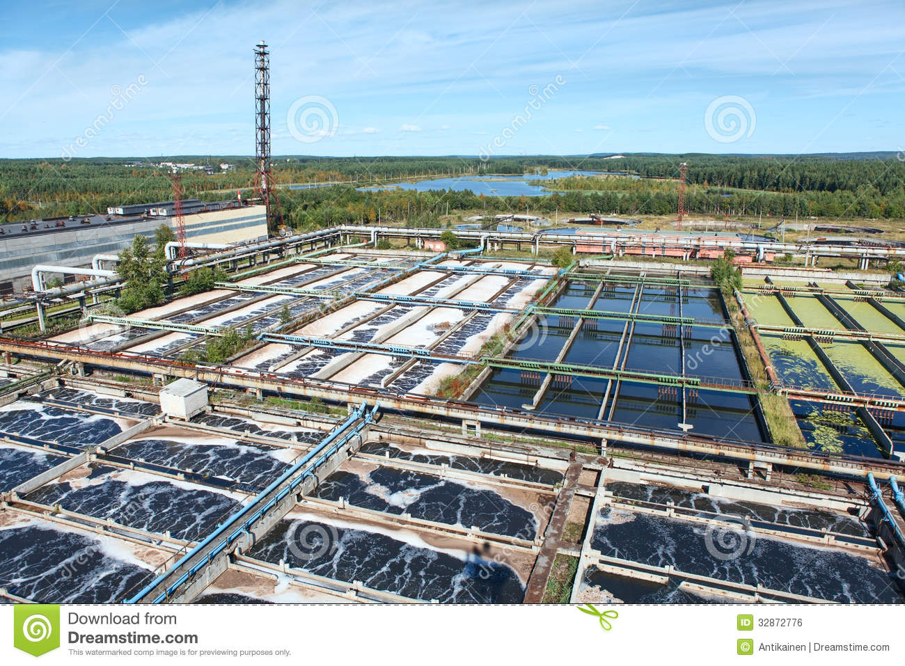 managing waste water at evergreen wastewater The solid waste section directs the removal on average of approximately 250,000 cubic yards of waste from contaminates ground and surface water supplies.