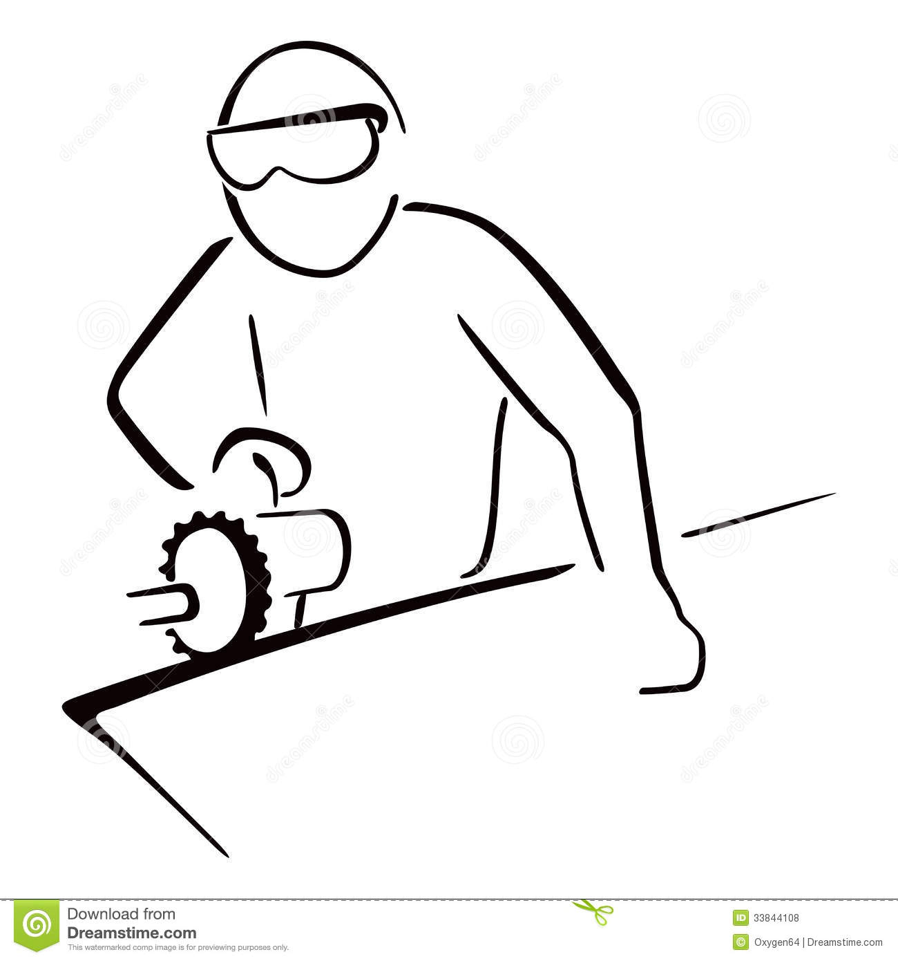 Royalty Free Stock Photos Industrial Worker Carpenter Work Using Electric Saw Tool Image33844108 further Texas Judiciary Organizational Chart together with 19721 besides E1M4   mand Control  Doom together with Monture Lu te Ray Ban Aviator. on refinery map