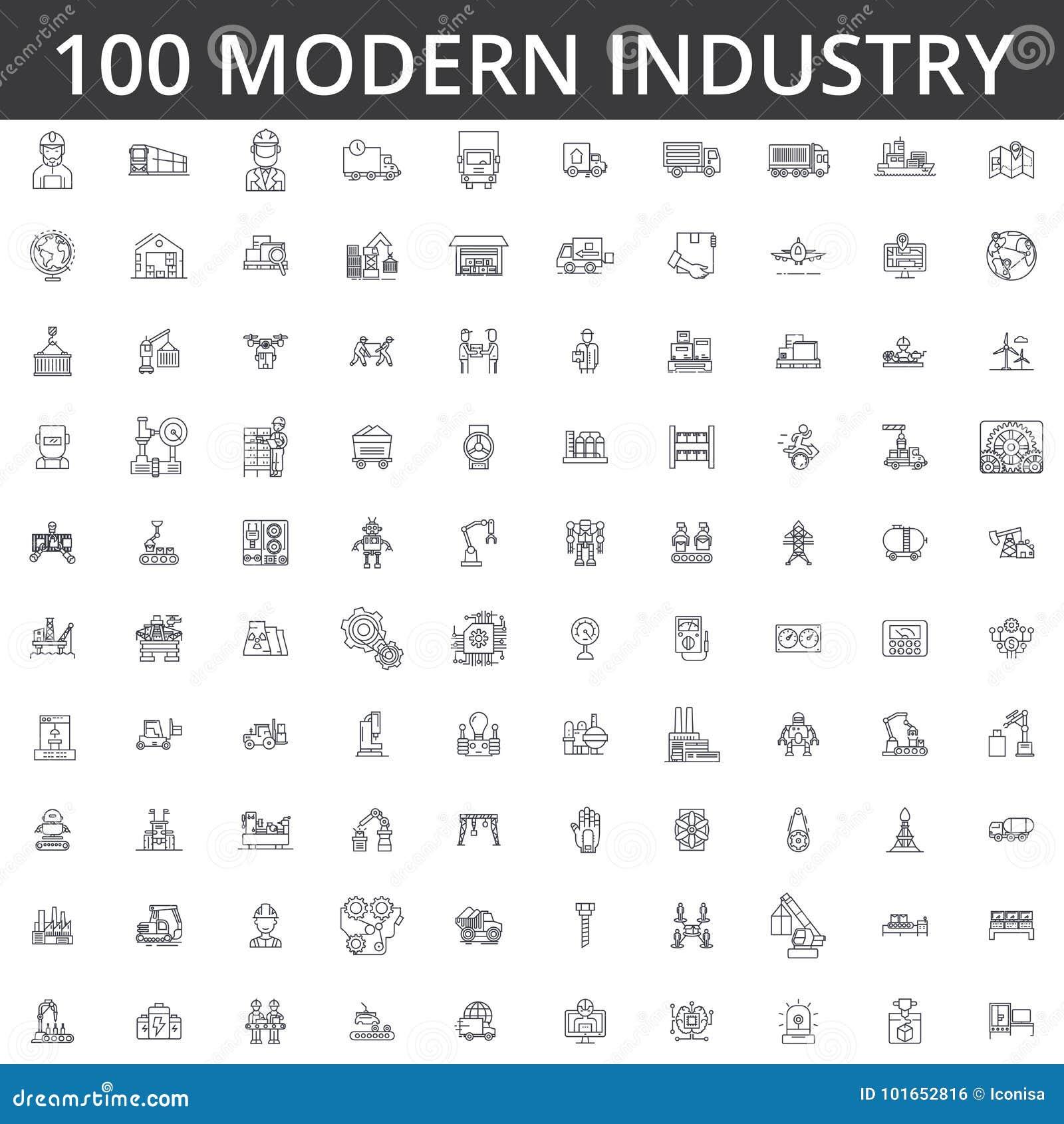 Industrie, logistiek, installatie, pakhuis, fabriek, techniek, bouw, distributie, vervaardiging, zware industrieel