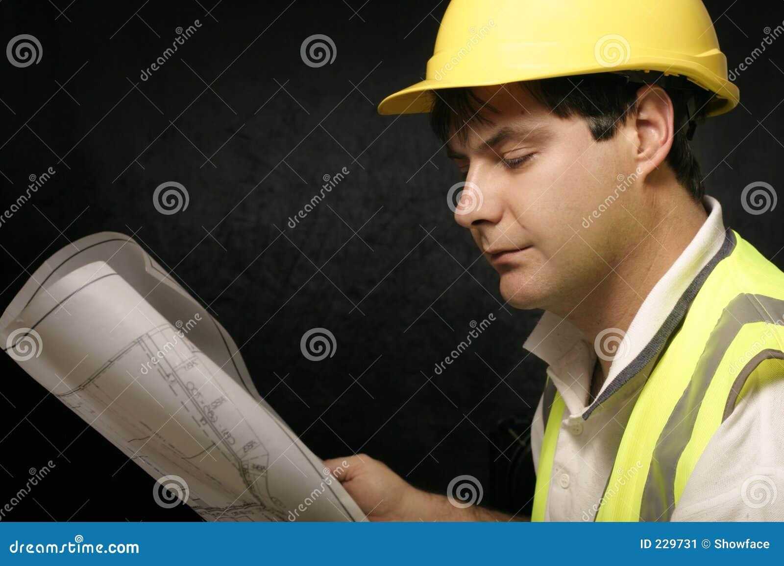 Industriell planläggning