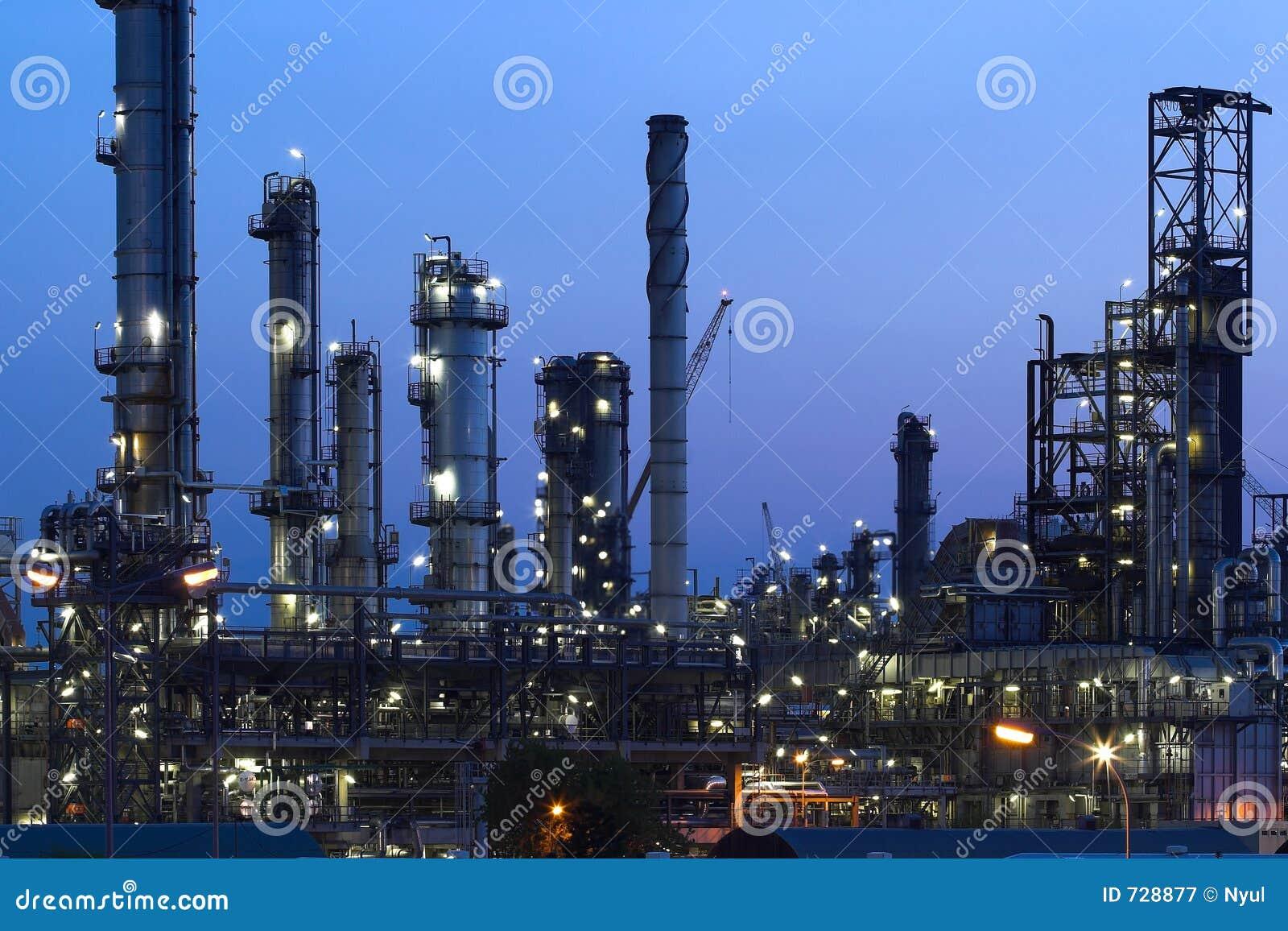 Industry 4.