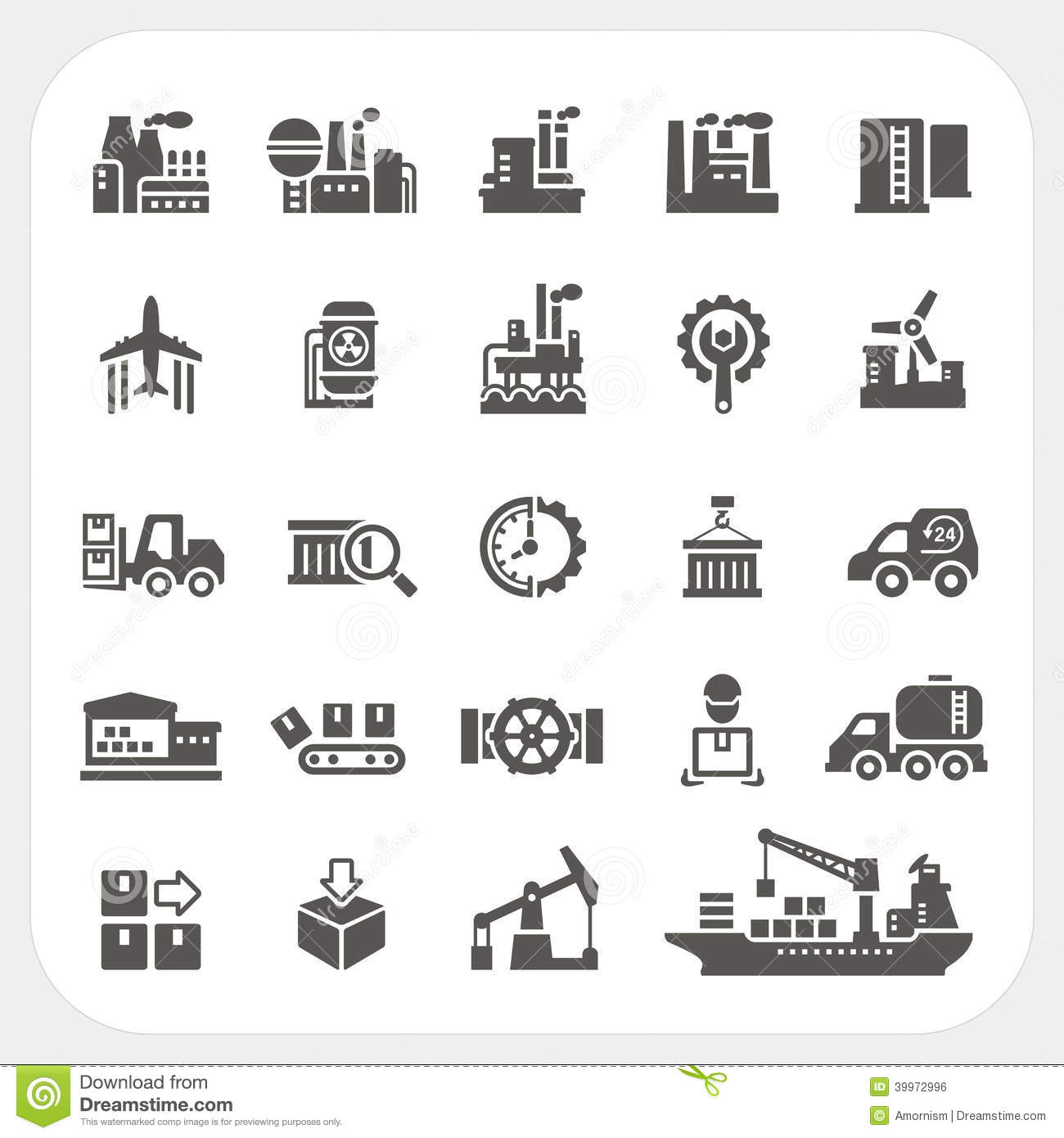 Clipart Industry also 1r238w0 in addition Energy Electricity Power Icons 140358562 as well Titanium Frame Weight as well Stock Illustration Set Of Different Industrial Buildings. on refinery construction
