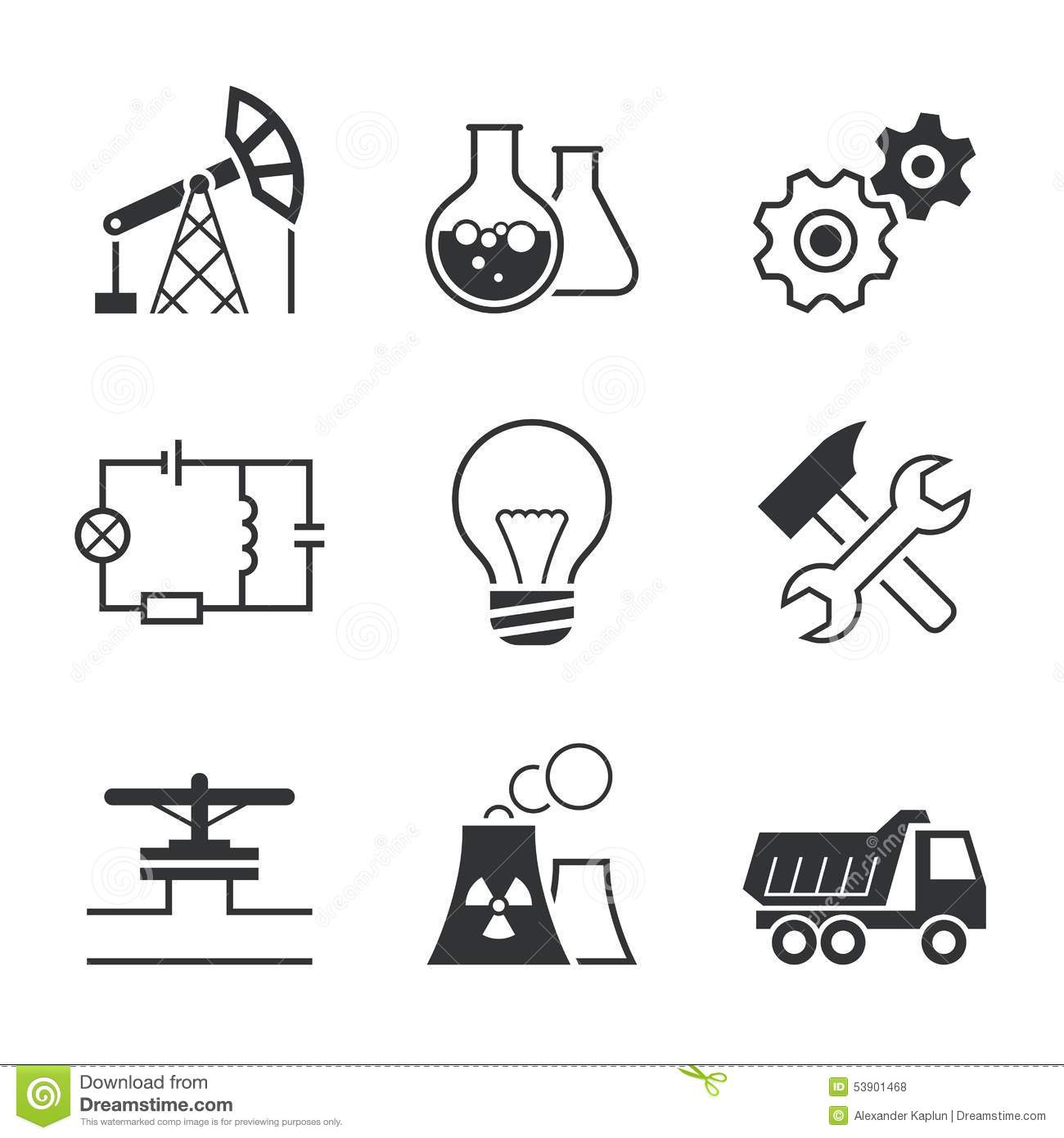 Stock Illustration Industry Simple Vector Icon Set Oil Extraction Chemistry Mechanics Electronics L  Assembling Pipe Line Factory Truck Image53901468 further Wasy I Kapelusze Komplet Wektor 38819239 furthermore Gerenciando Projetos   Scrum besides Dauerhafter Unternehmenserfolg Mit Agile Evolution besides Tsql Fonksiyonlari. on scrum
