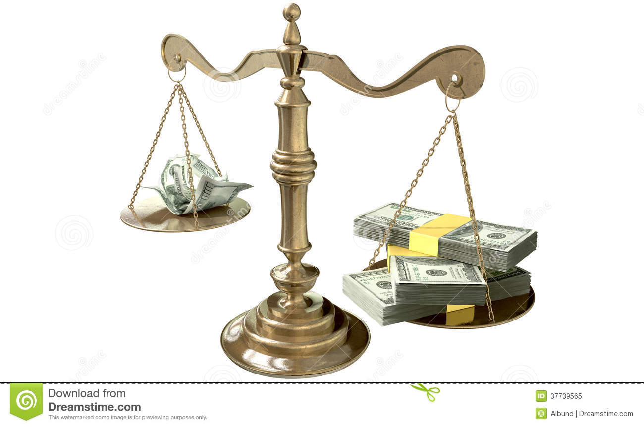 inequality scales of justice income gap usa stock scales of justice vector clipart scales of justice vector free download