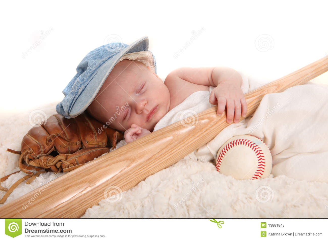 Get Baby Baseball pictures and royalty-free images from iStock. Find high-quality stock photos that you won't find anywhere else.